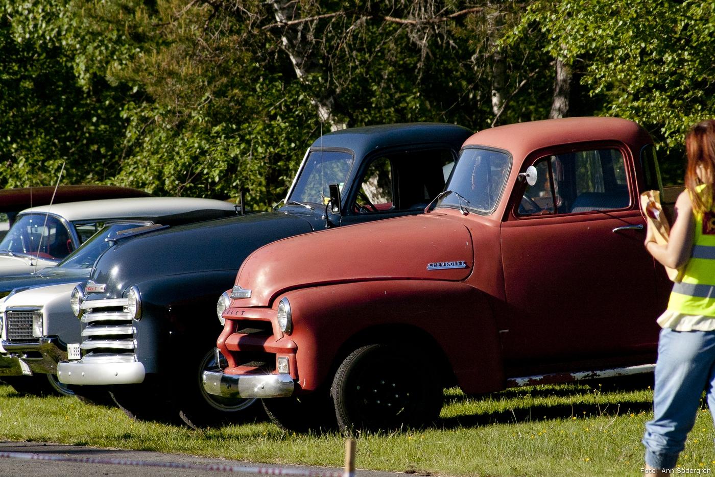 2011-06-04_009_ClassicMotor