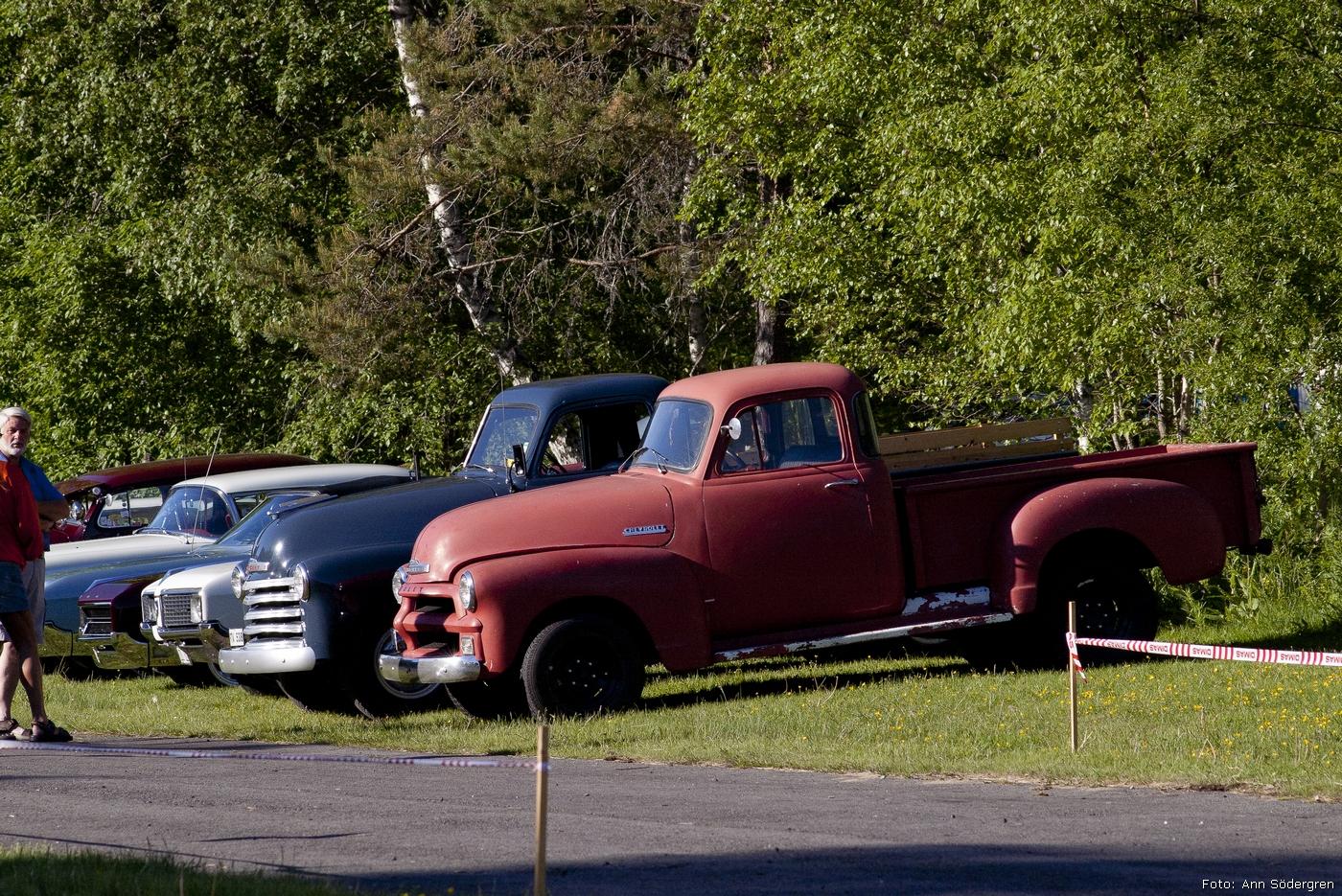 2011-06-04_010_ClassicMotor