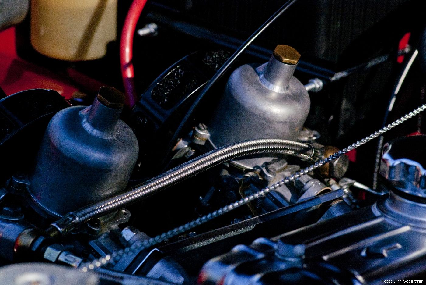 2011-06-04_016_ClassicMotor