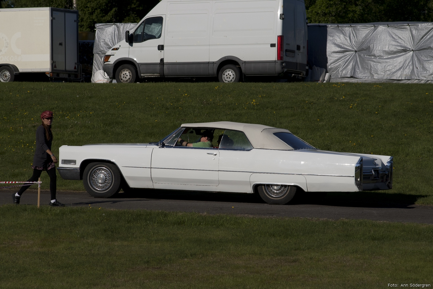 2011-06-04_029_ClassicMotor
