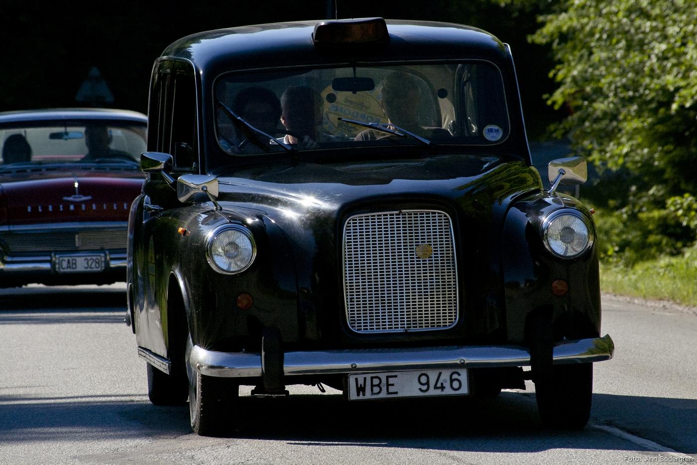 2011-06-04_037_ClassicMotor
