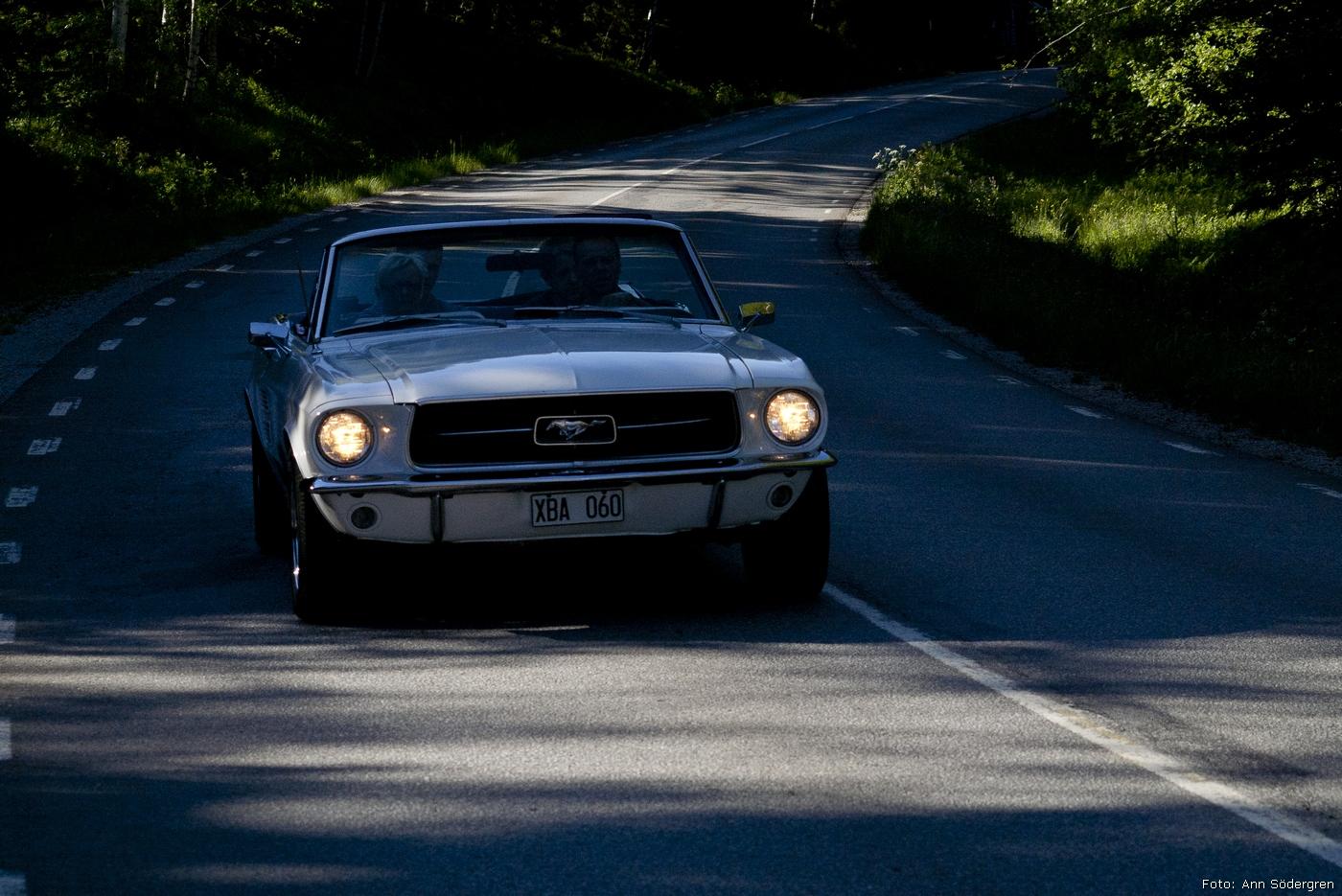 2011-06-04_038_ClassicMotor