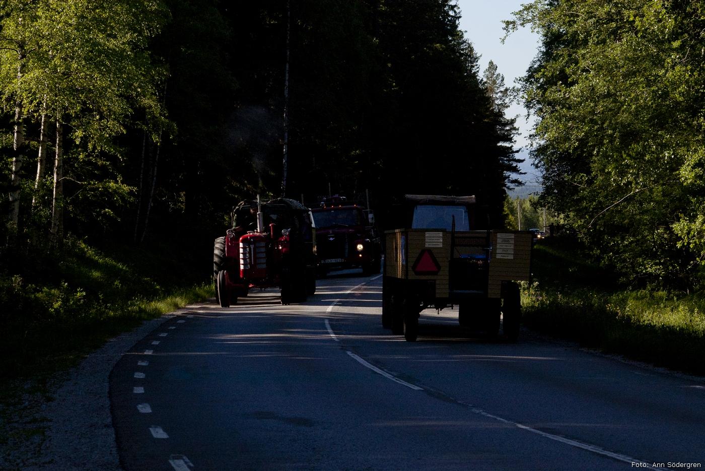 2011-06-04_039_ClassicMotor
