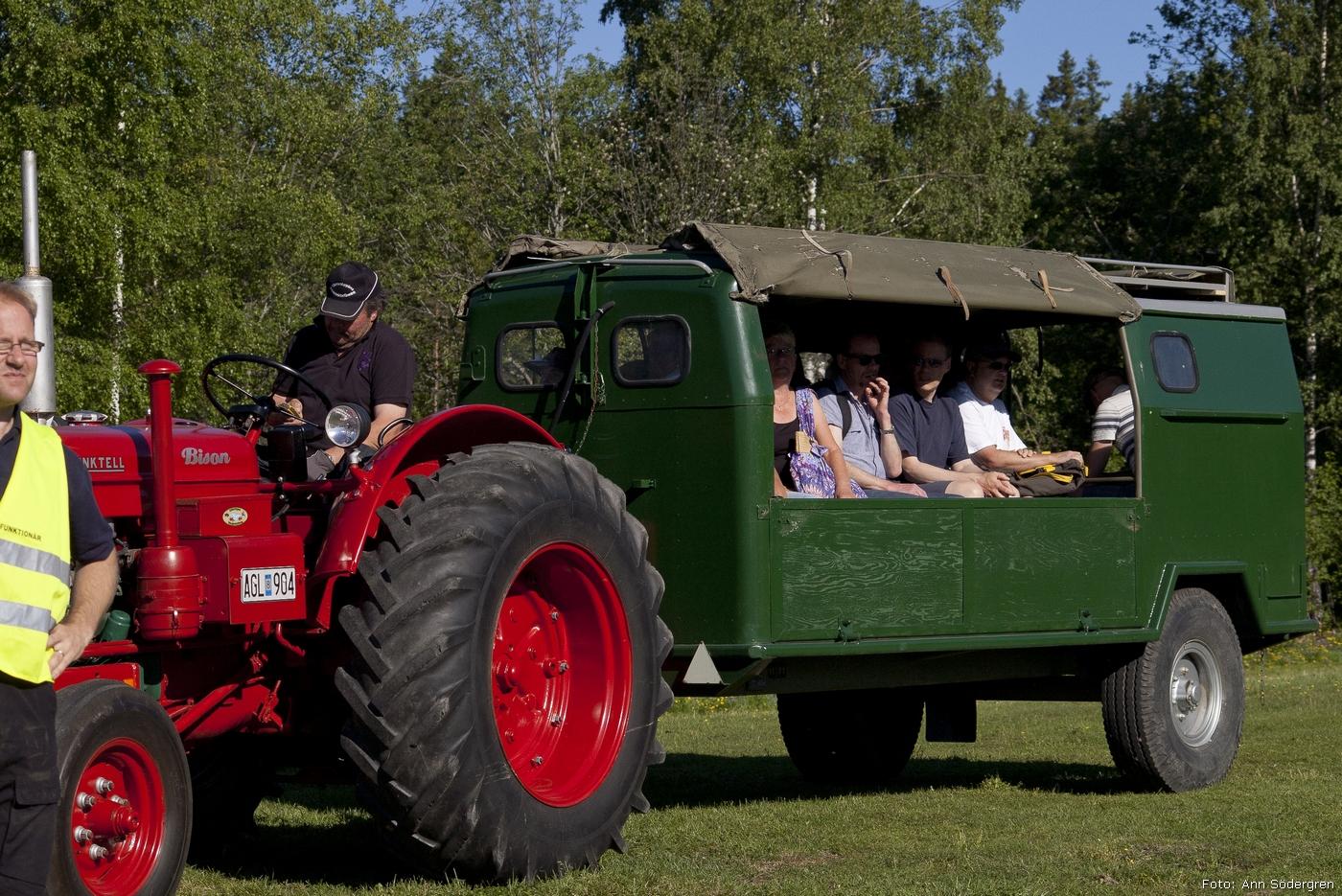 2011-06-04_049_ClassicMotor