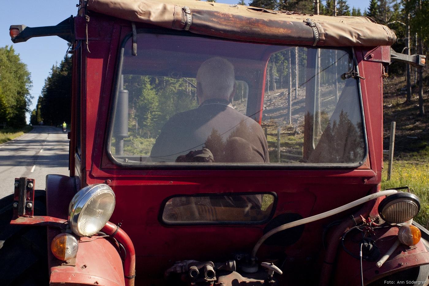 2011-06-04_059_ClassicMotor
