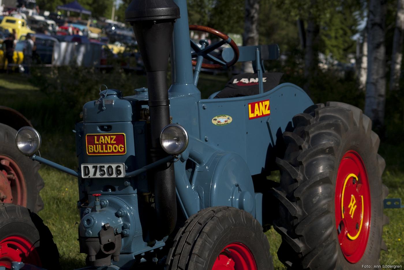 2011-06-04_070_ClassicMotor