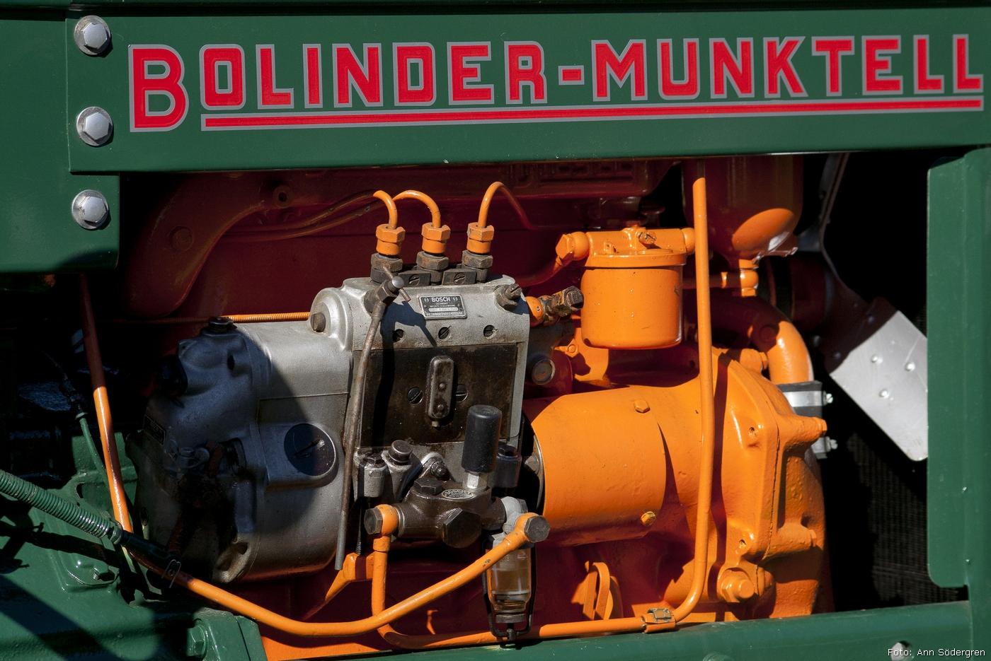 2011-06-04_072_ClassicMotor