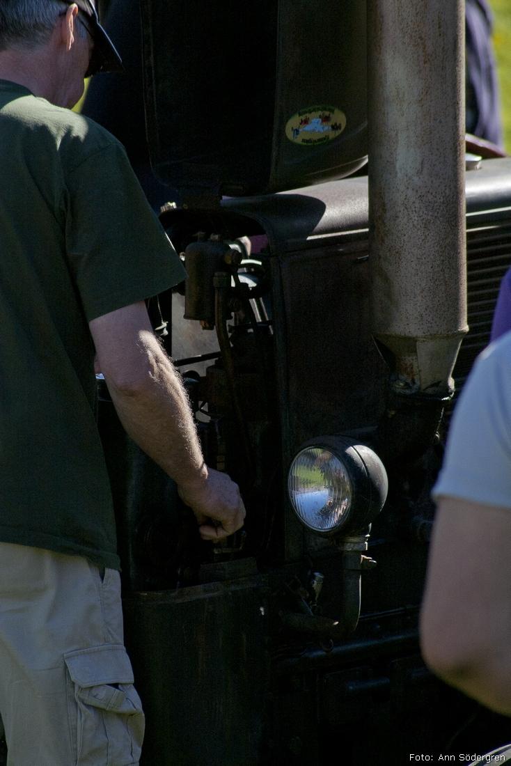 2011-06-04_074_ClassicMotor