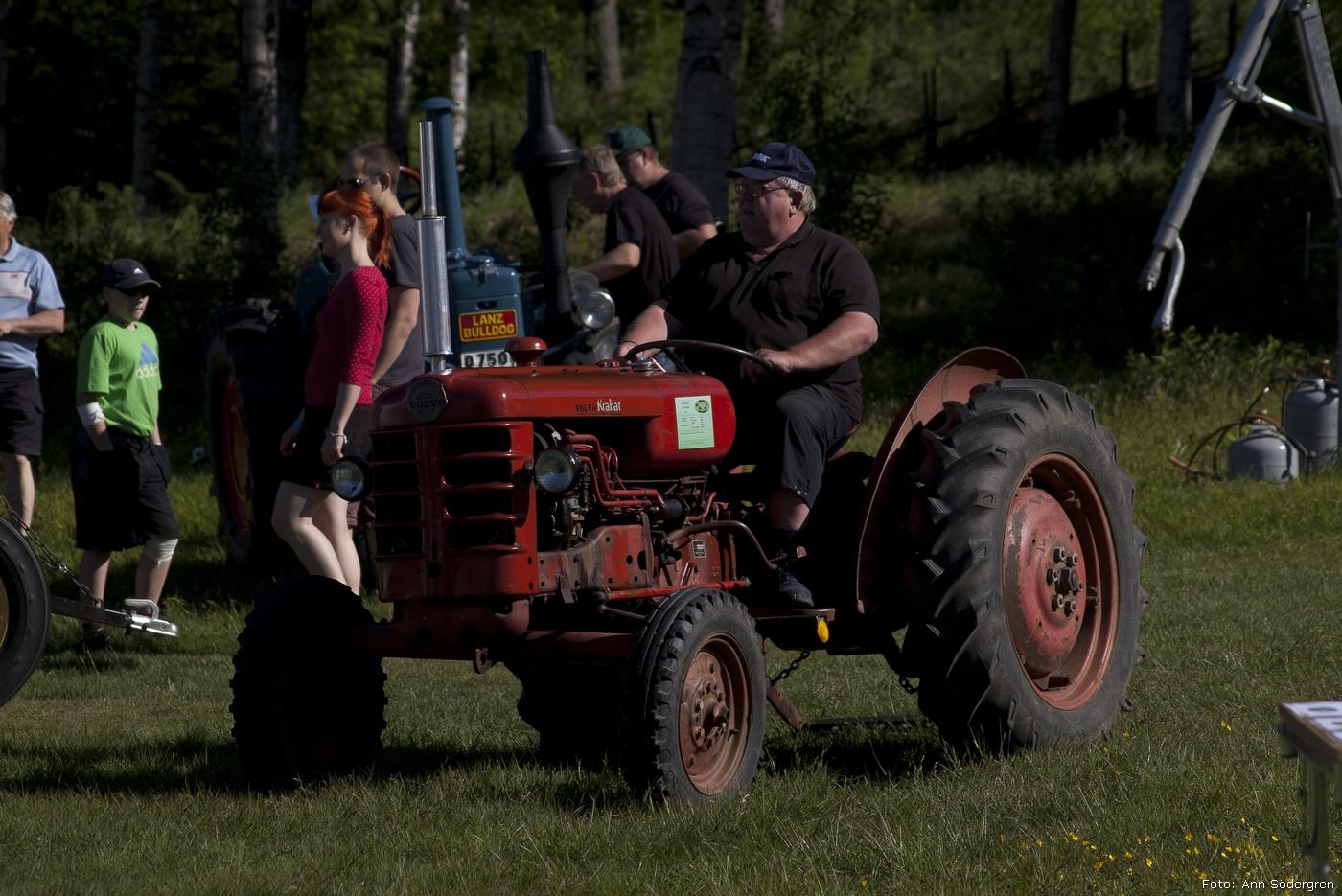 2011-06-04_083_ClassicMotor