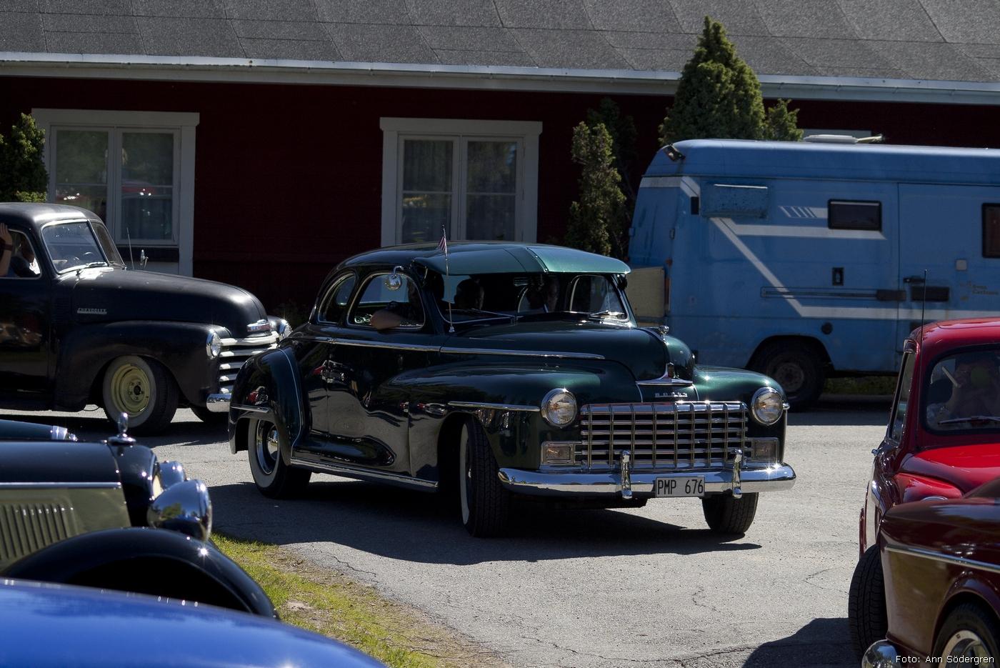 2011-06-04_115_ClassicMotor