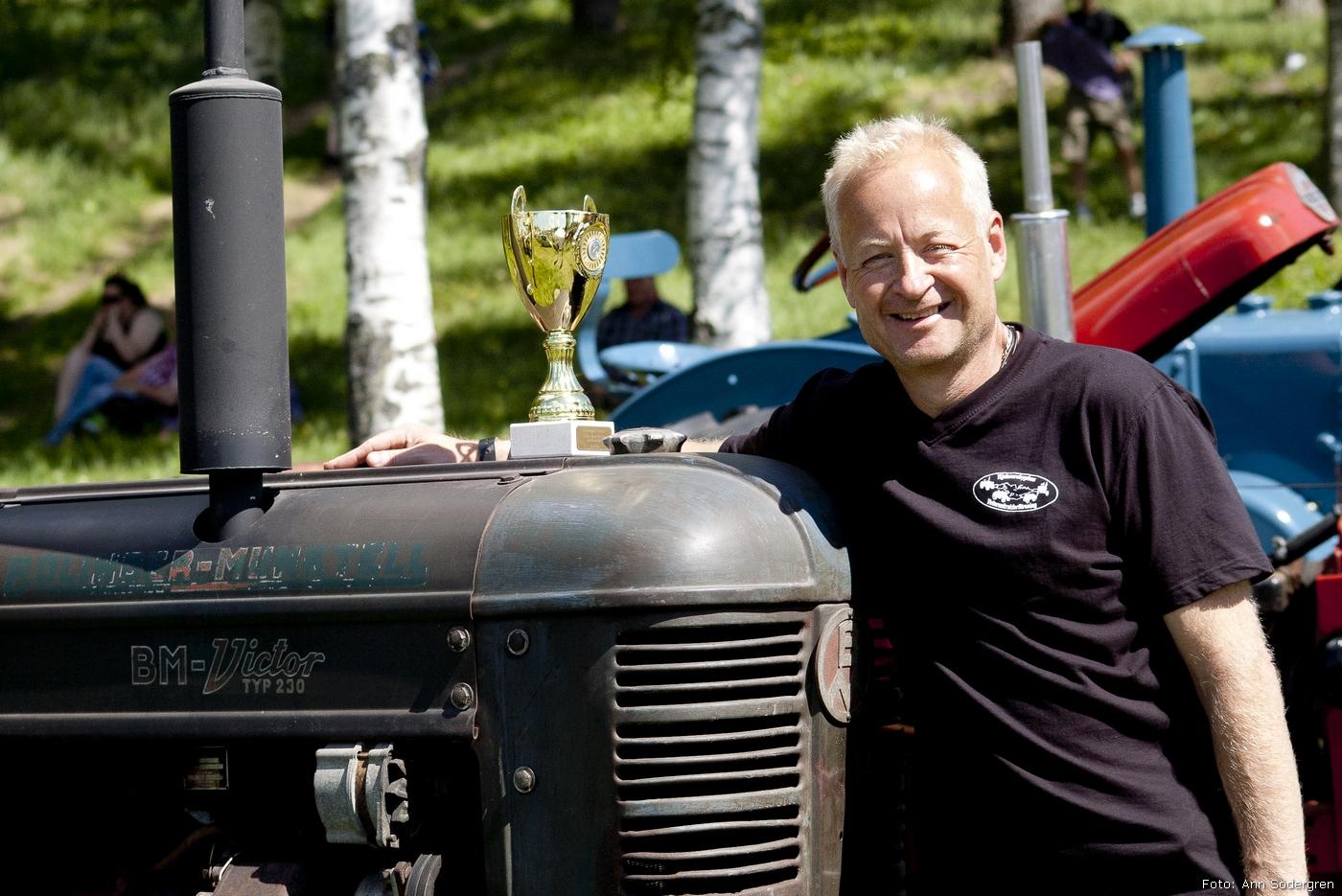 2011-06-04_126_ClassicMotor
