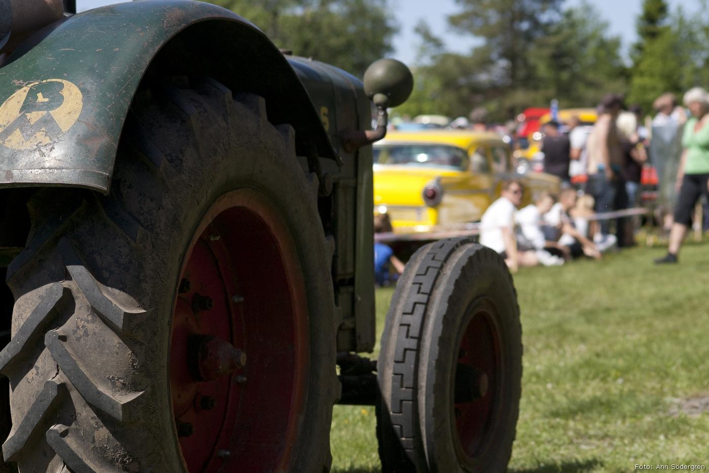 2011-06-04_133_ClassicMotor
