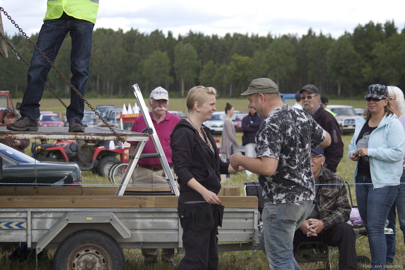2011-06-18_158_Pulling