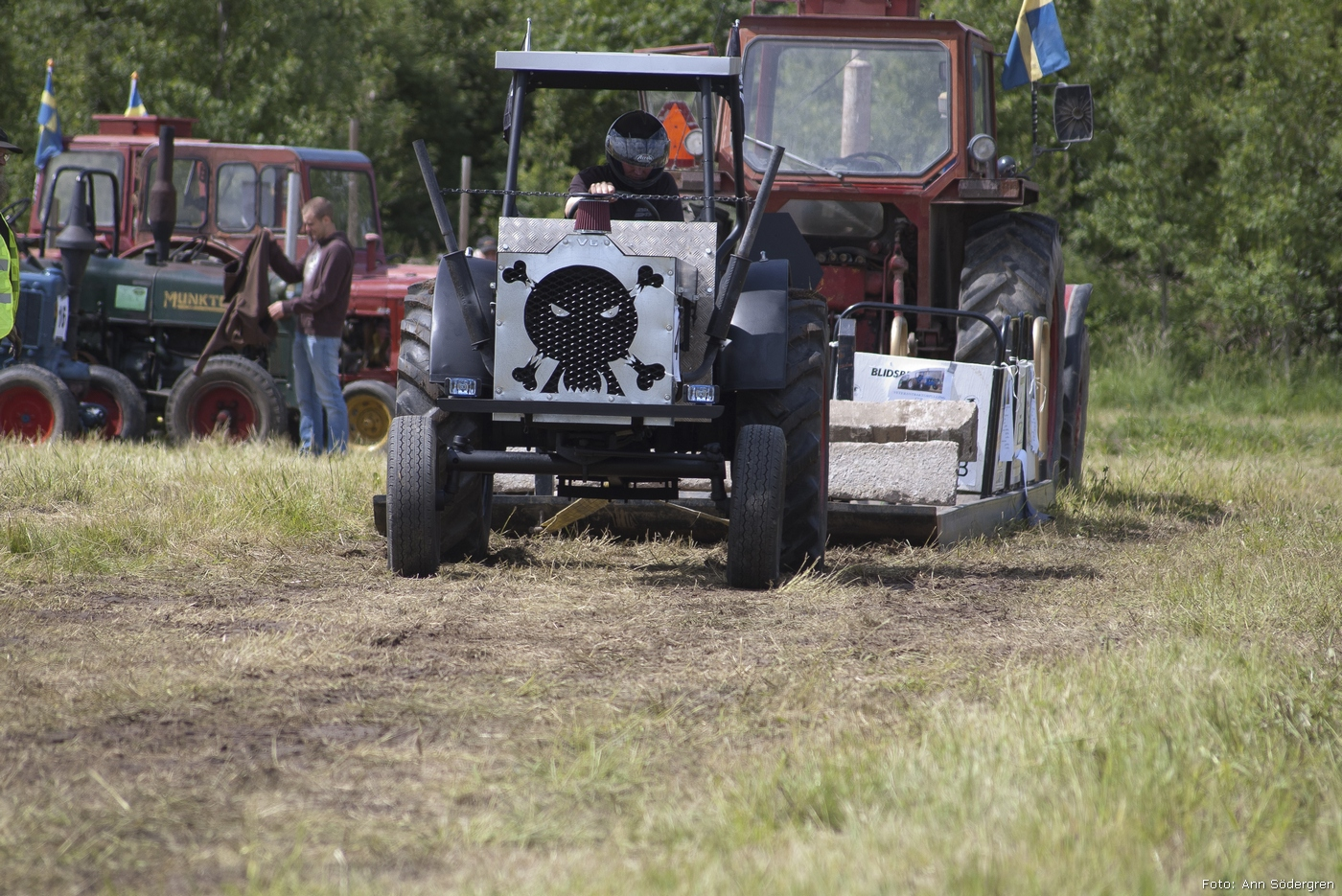 2011-06-18_171_Pulling