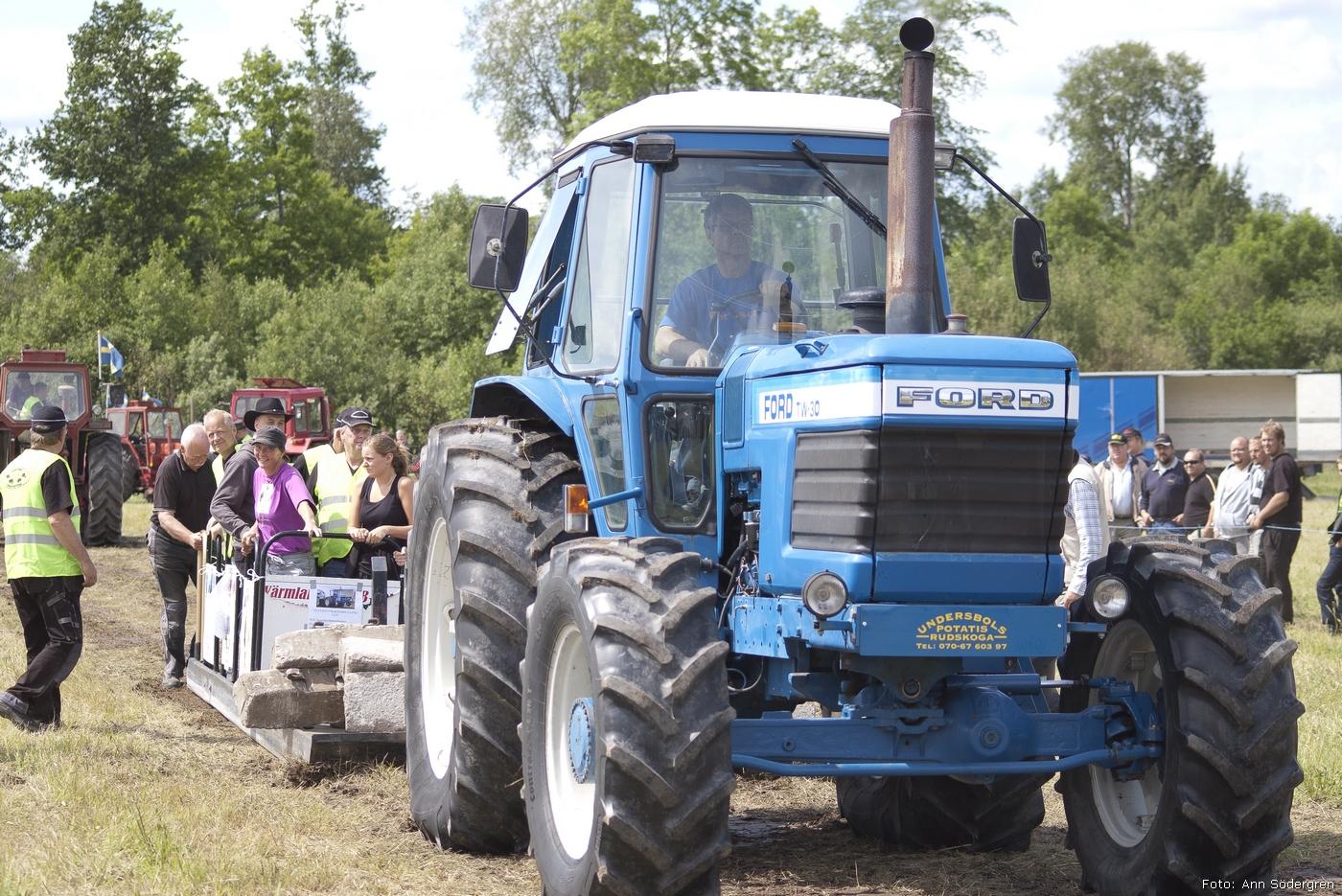 2011-06-18_232_Pulling