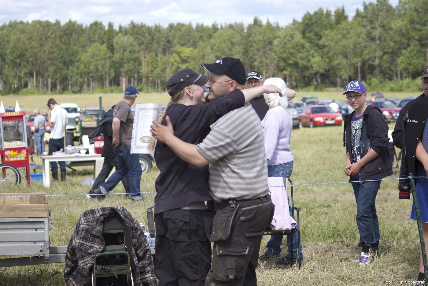 2011-06-18_237_Pulling