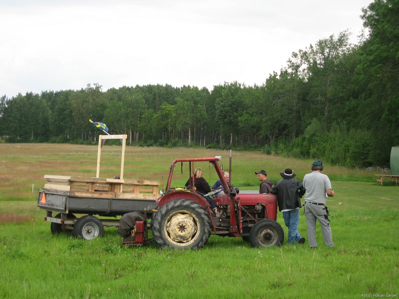 2011-07-29_01_Traktorresa