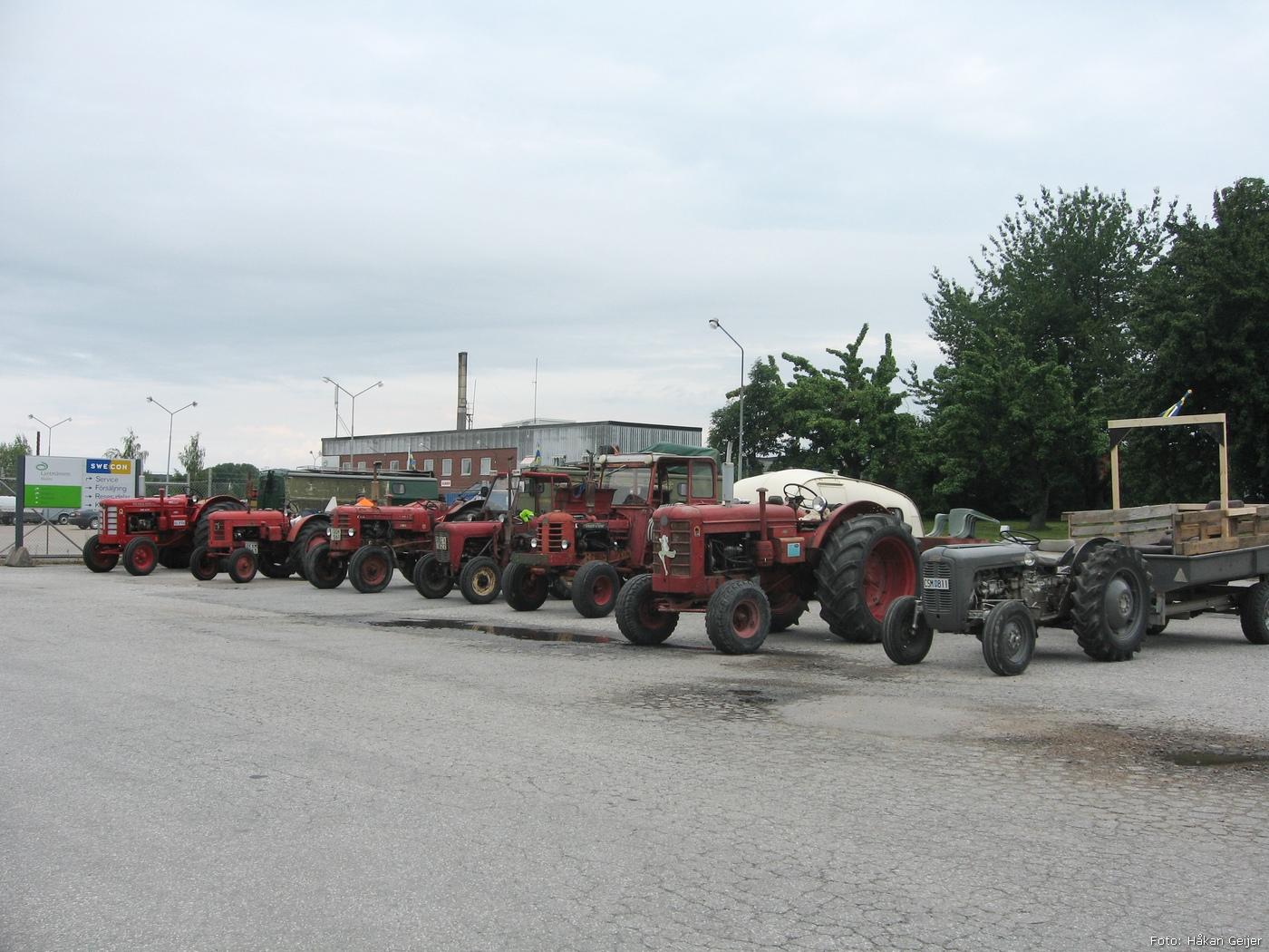 2011-07-29_06_Traktorresa
