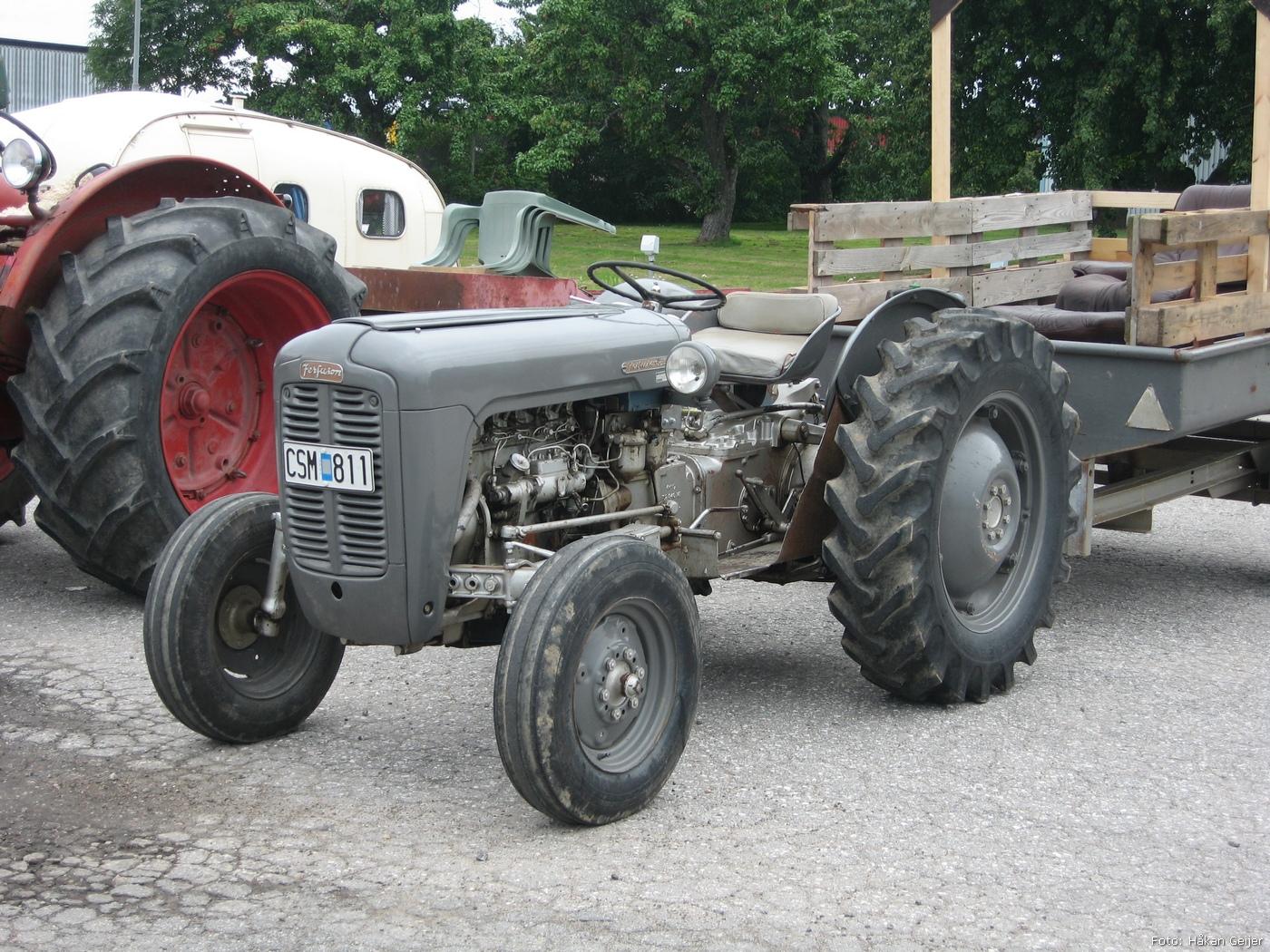 2011-07-29_08_Traktorresa