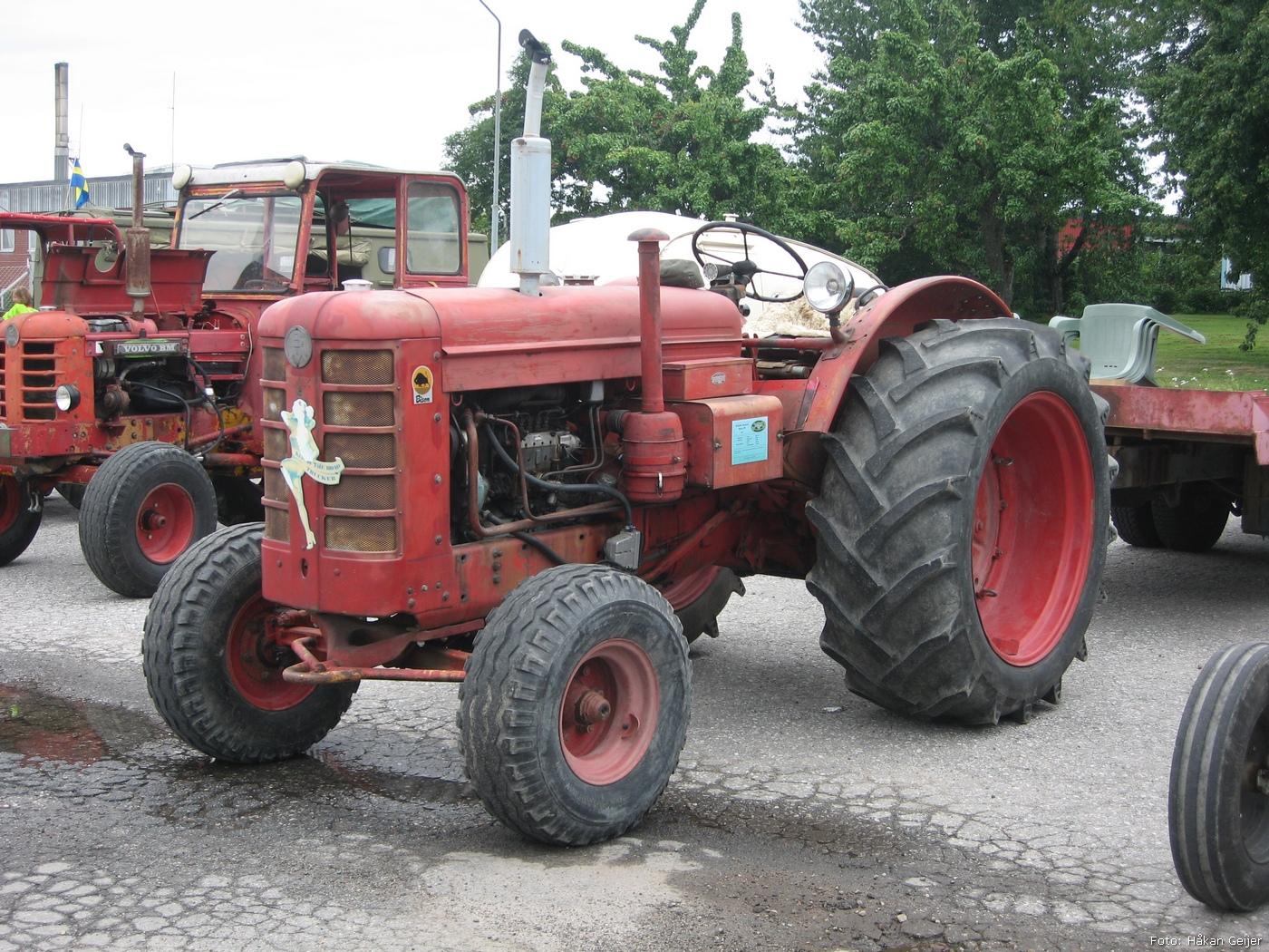 2011-07-29_09_Traktorresa