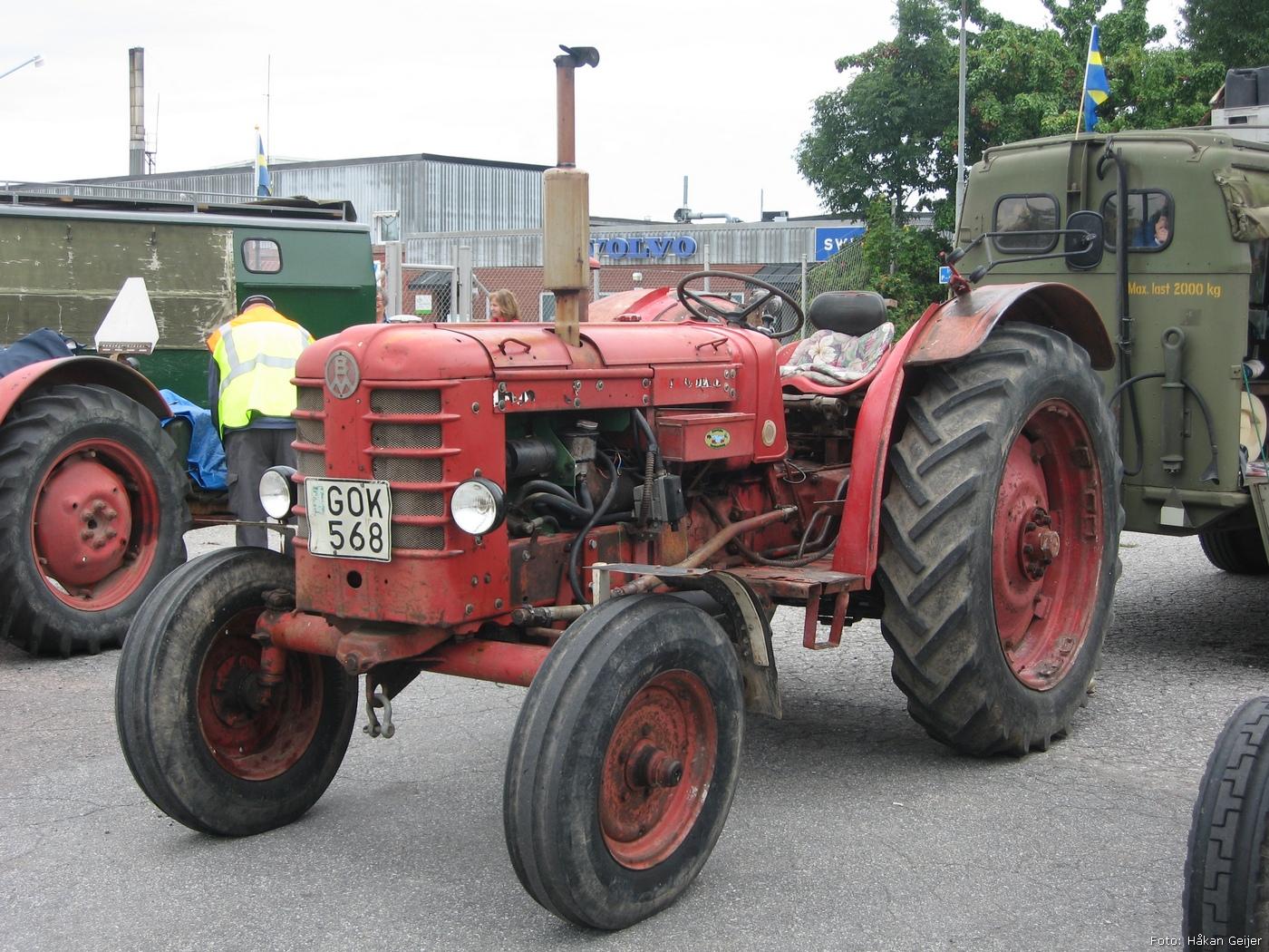 2011-07-29_12_Traktorresa