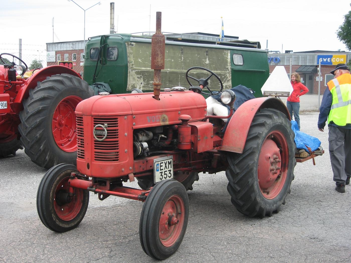 2011-07-29_13_Traktorresa