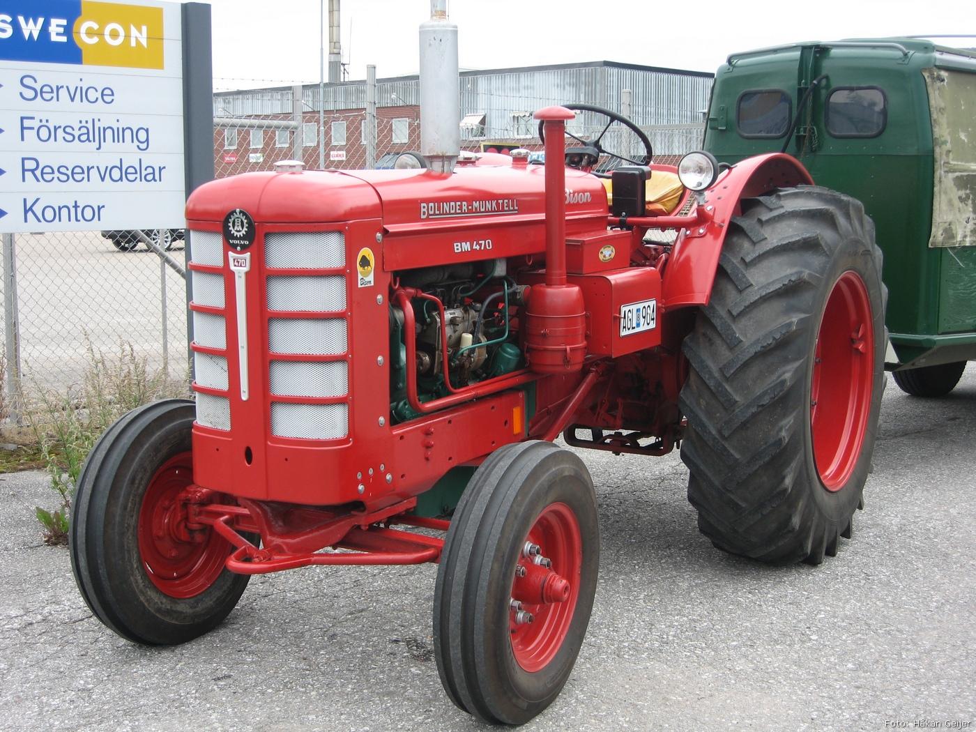 2011-07-29_14_Traktorresa