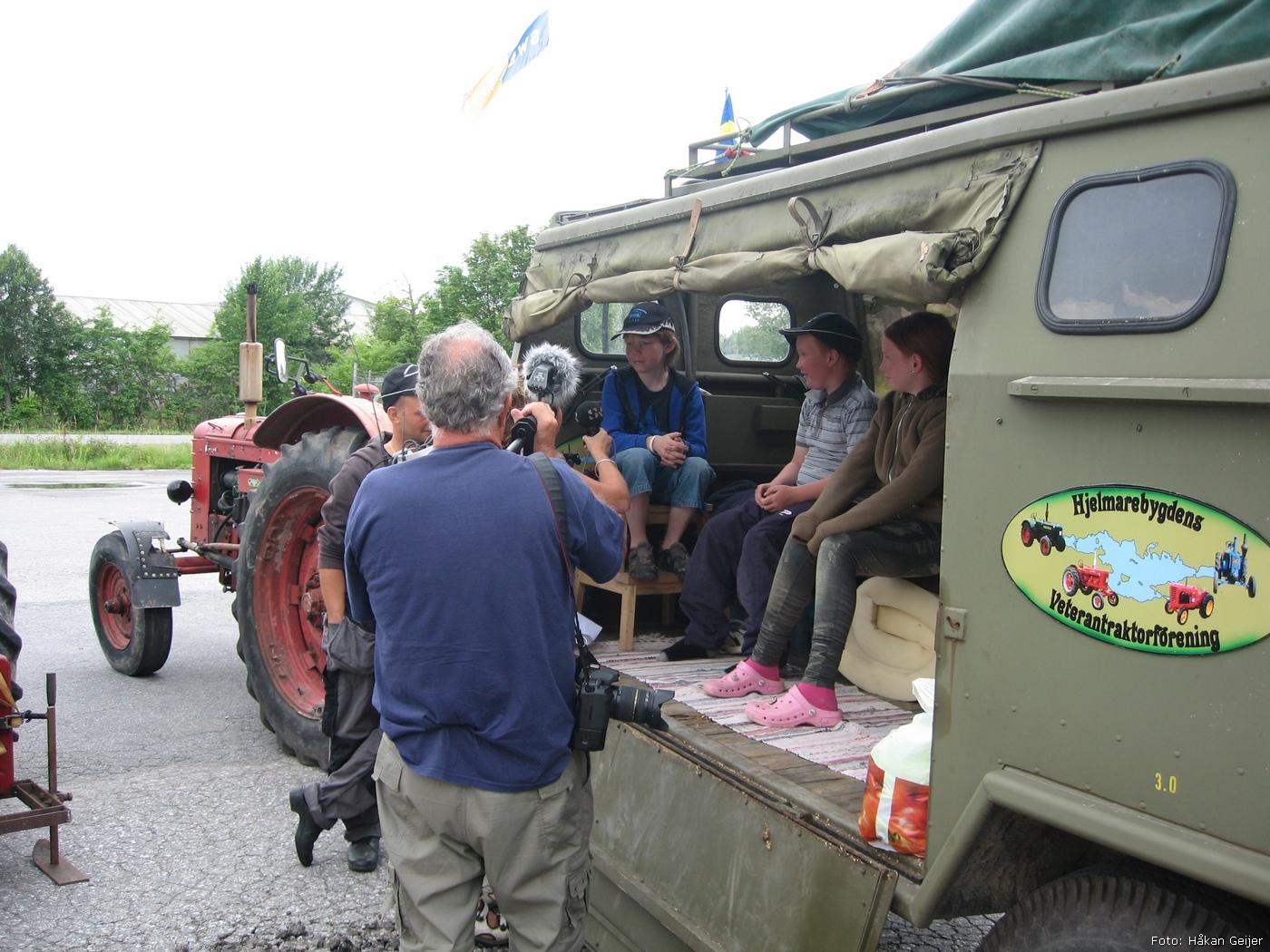 2011-07-29_19_Traktorresa
