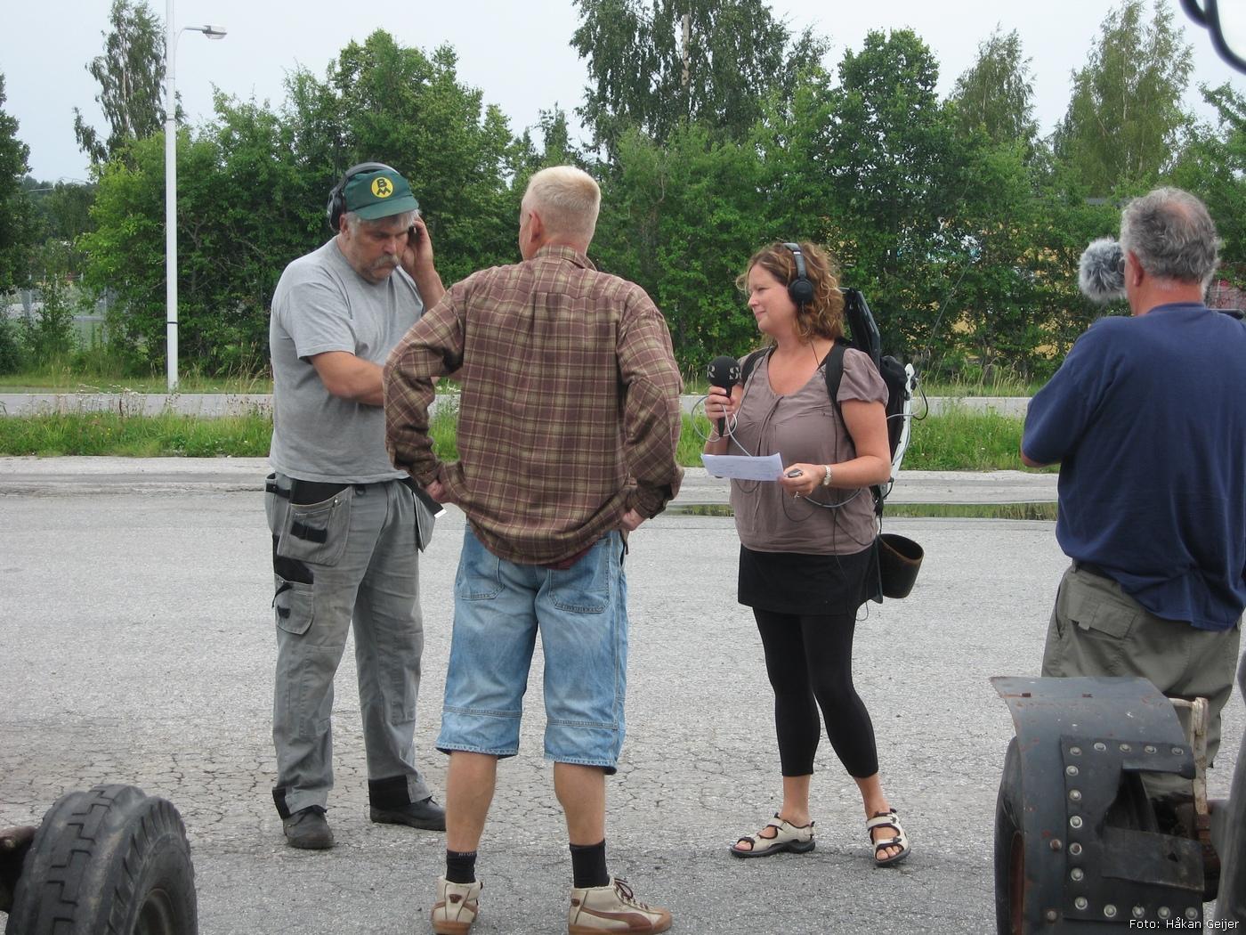 2011-07-29_20_Traktorresa