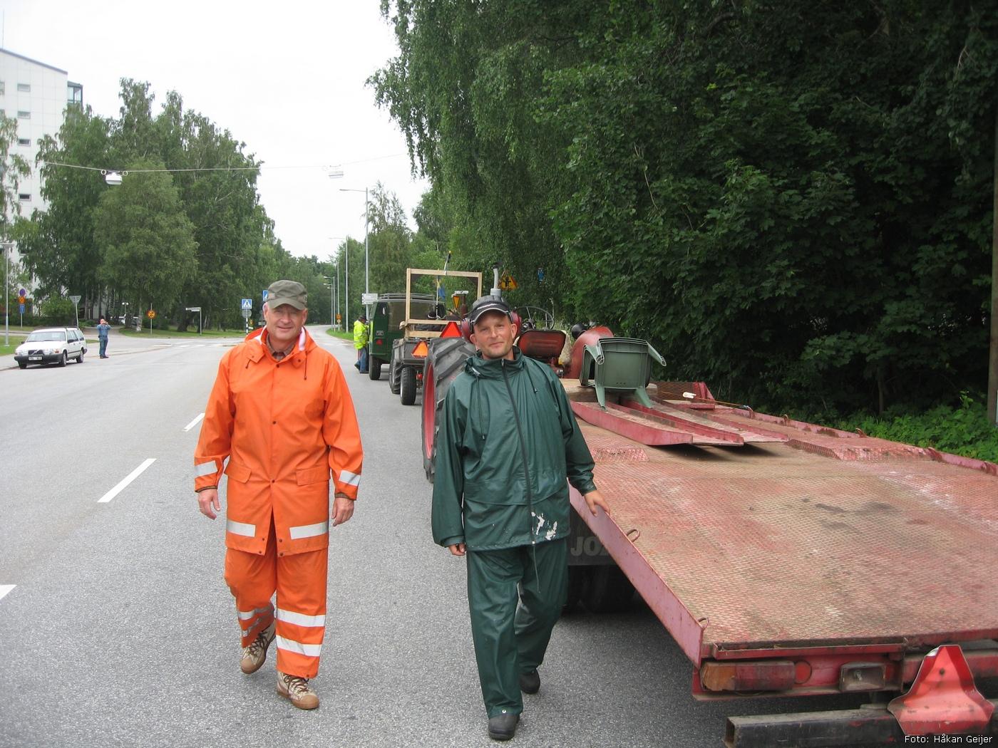 2011-07-29_26_Traktorresa