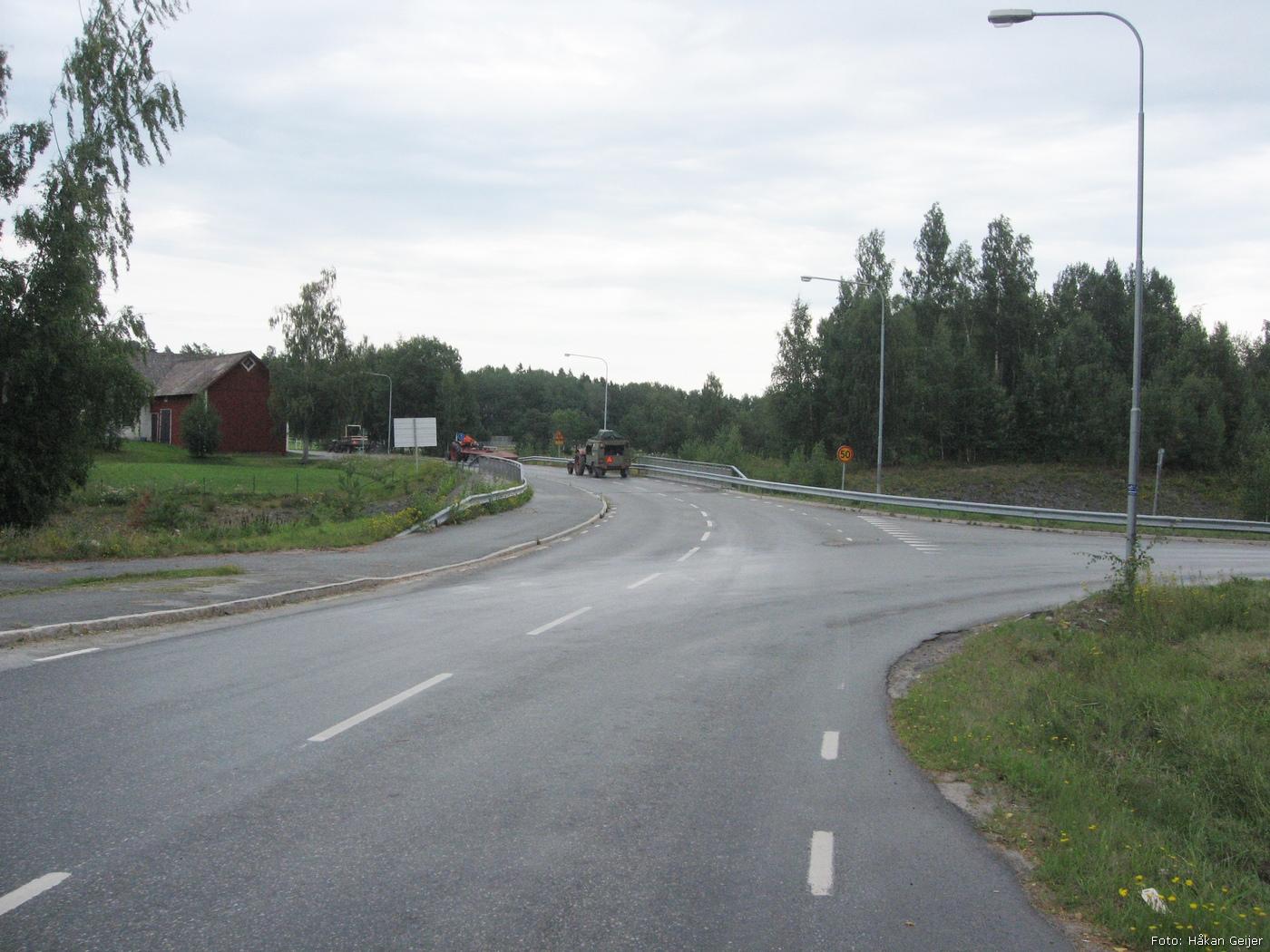 2011-07-29_27_Traktorresa