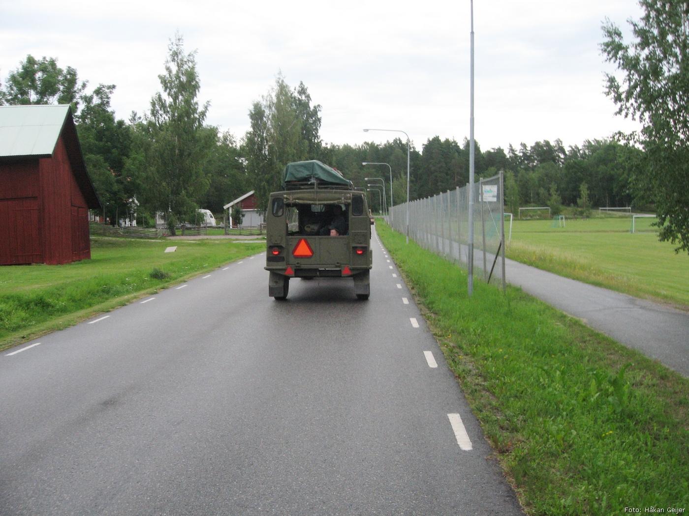 2011-07-29_28_Traktorresa