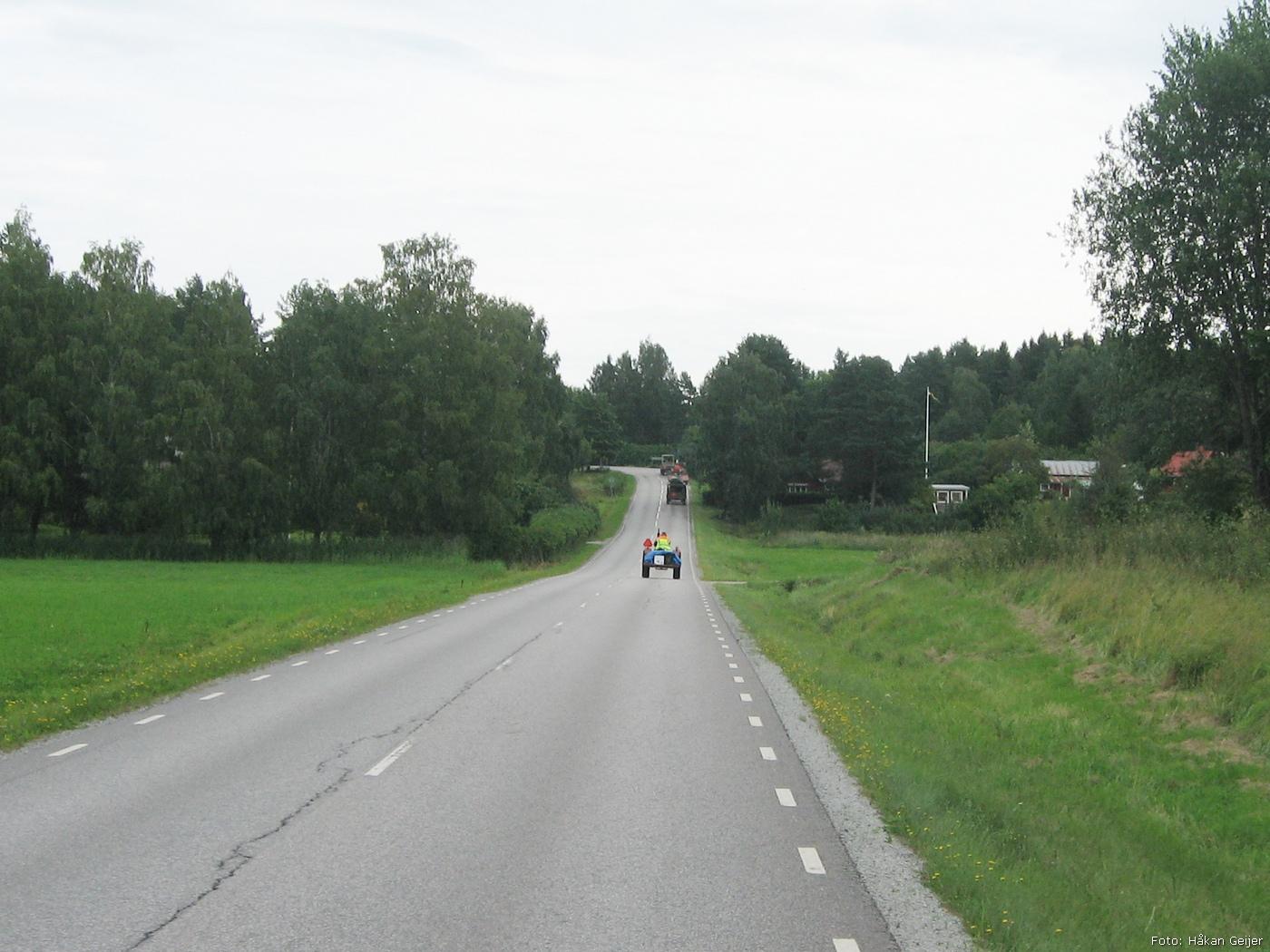 2011-07-29_30_Traktorresa
