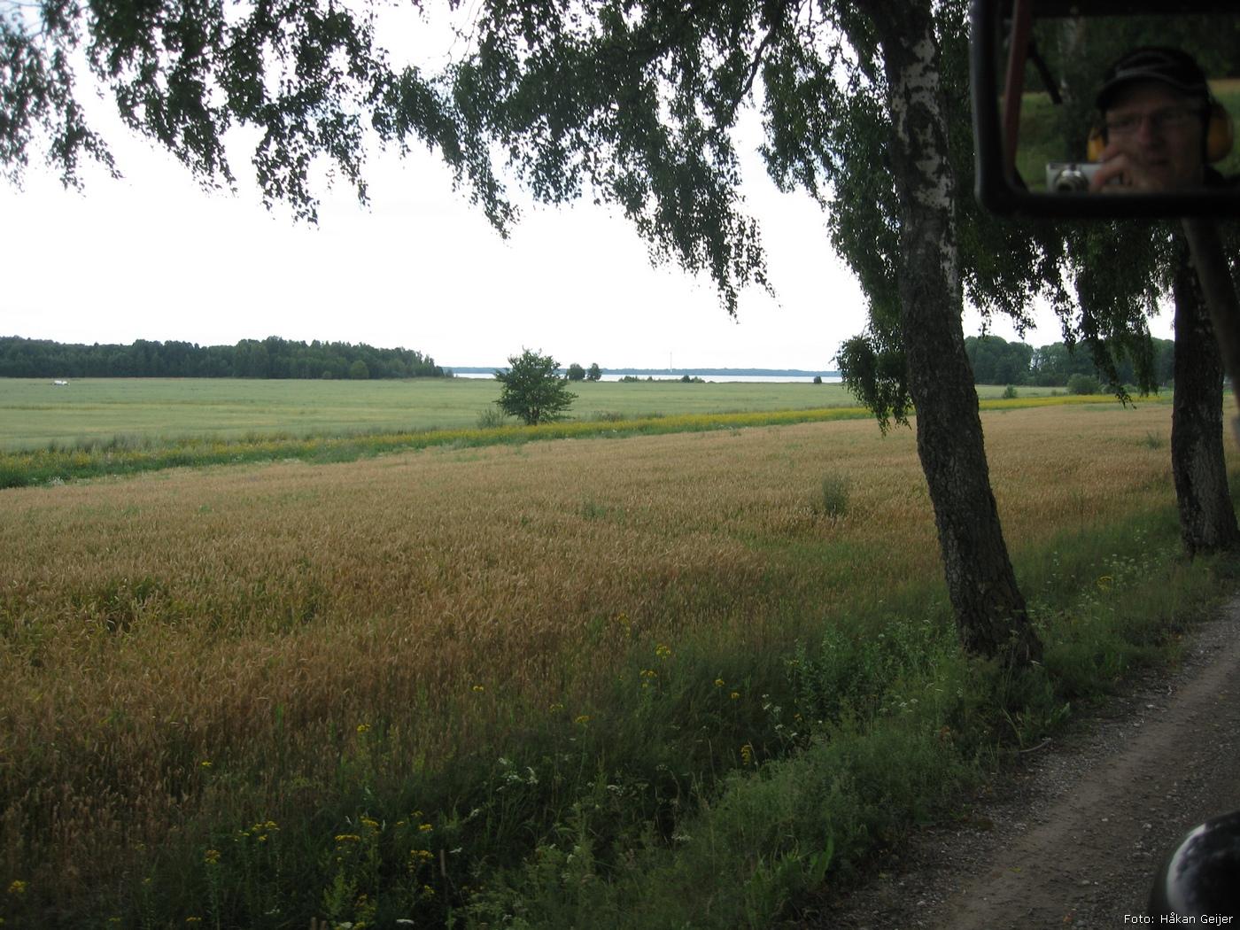 2011-07-29_34_Traktorresa