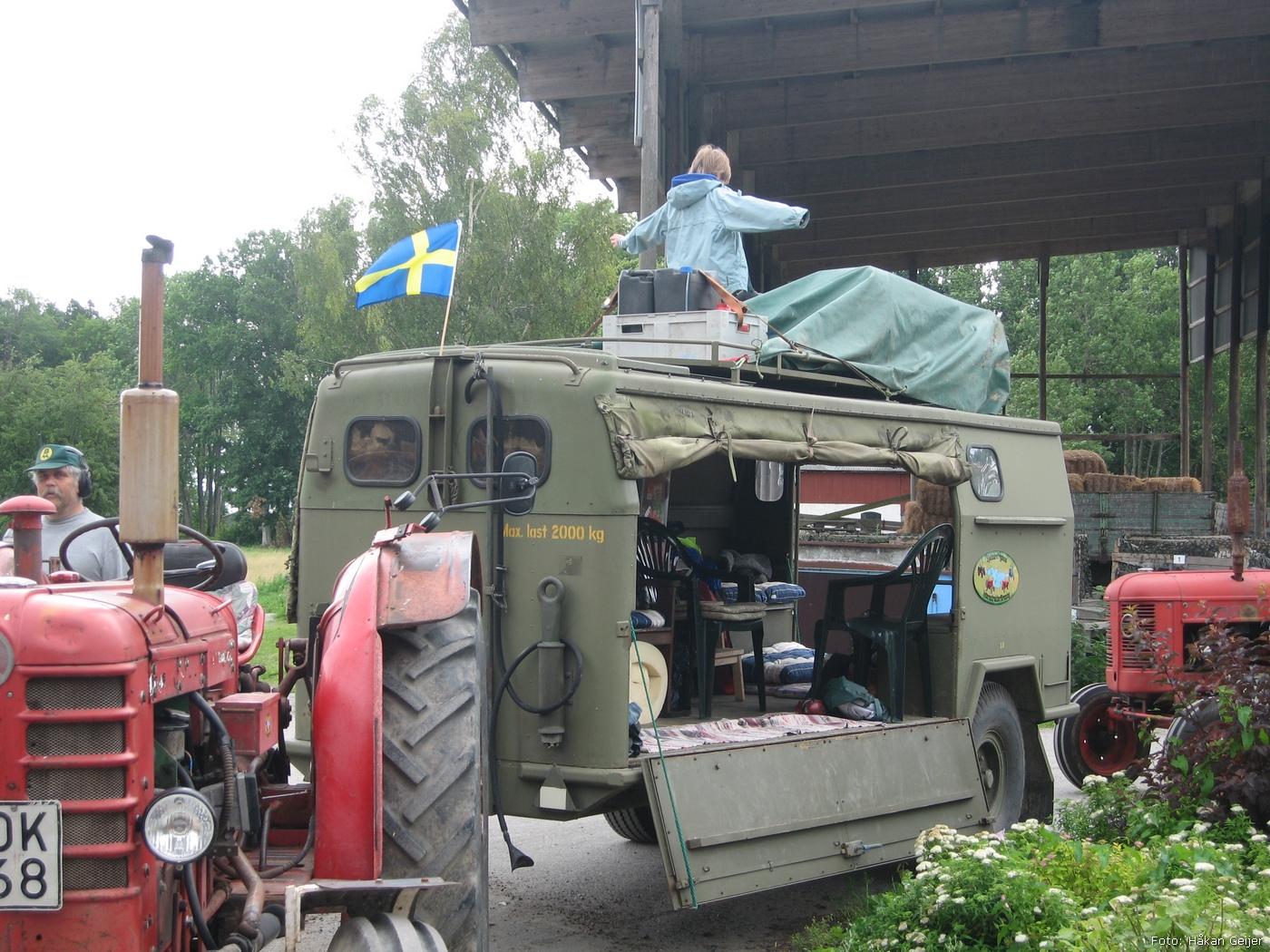 2011-07-29_37_Traktorresa