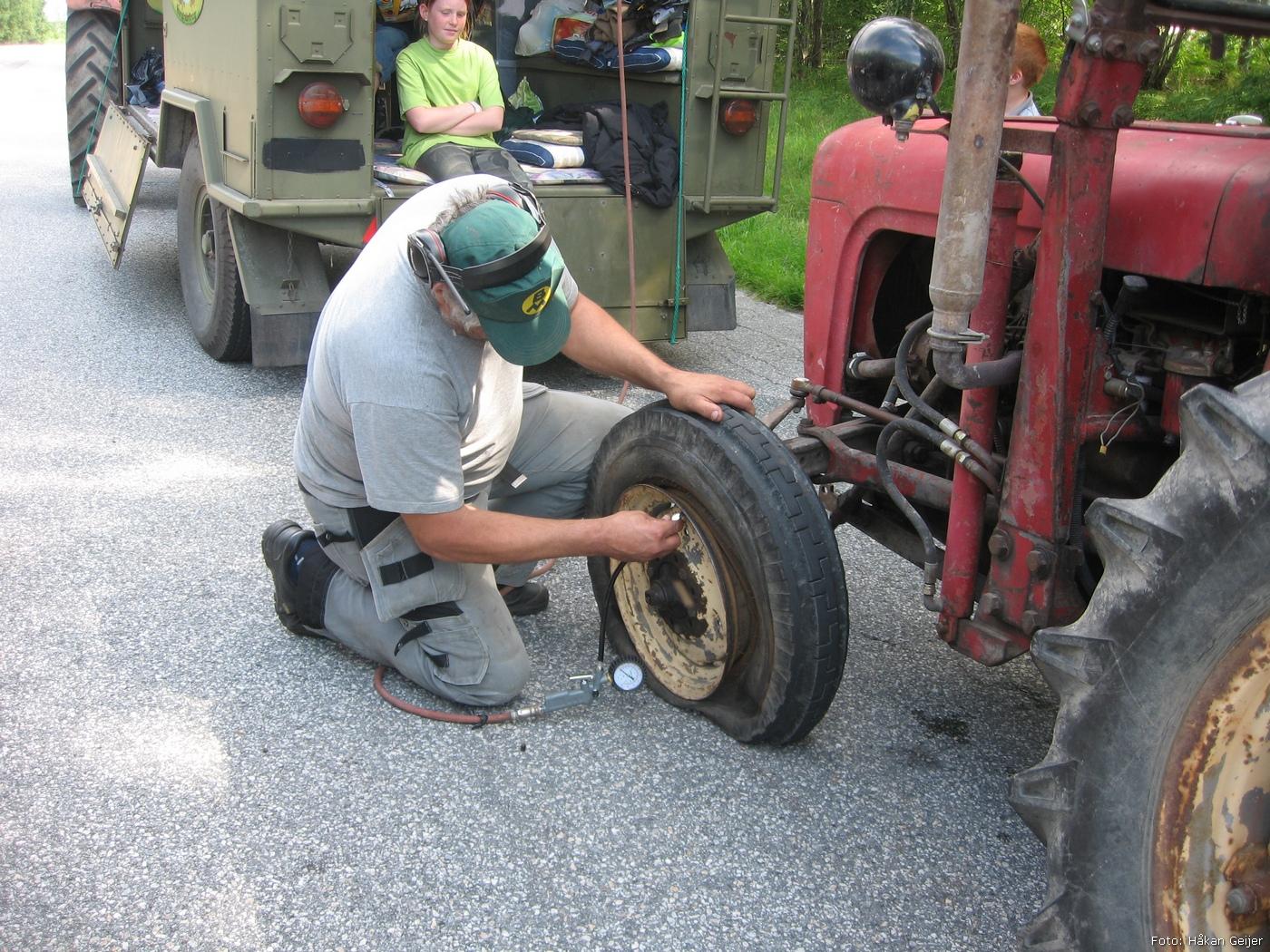 2011-07-29_69_Traktorresa