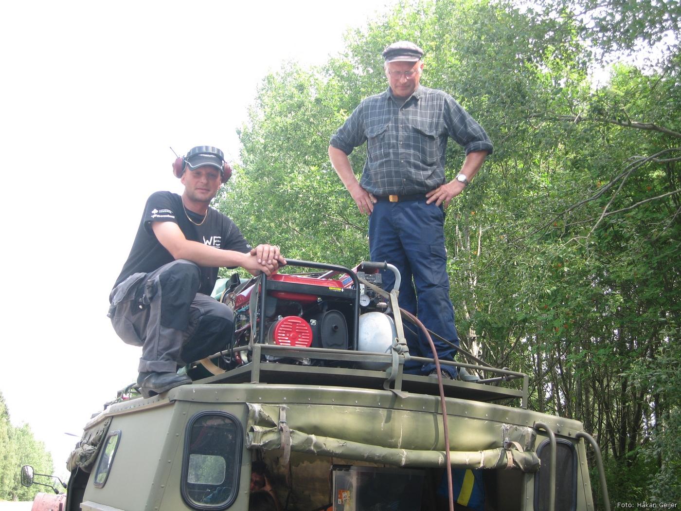 2011-07-29_70_Traktorresa
