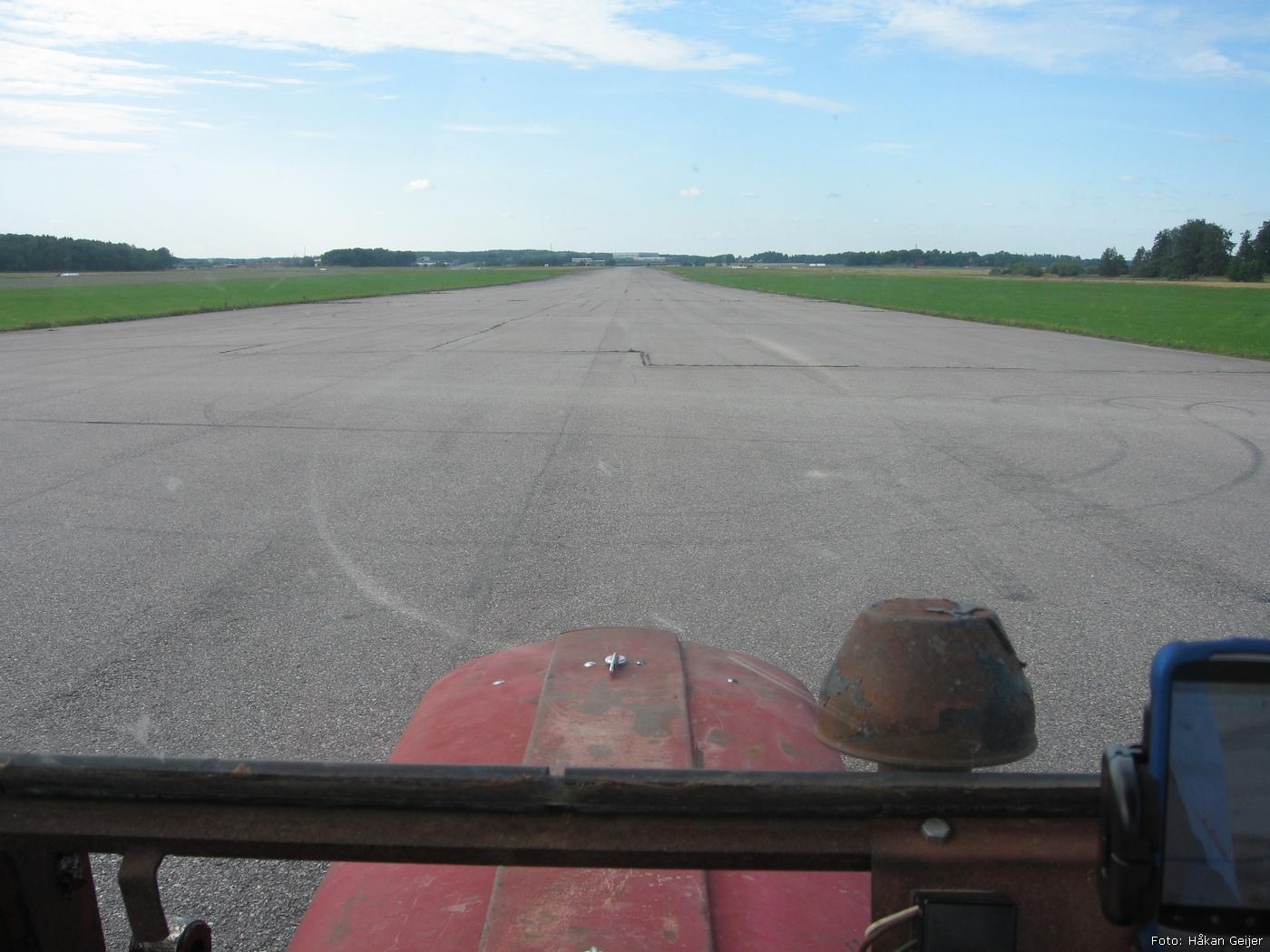 2011-07-29_75_Traktorresa