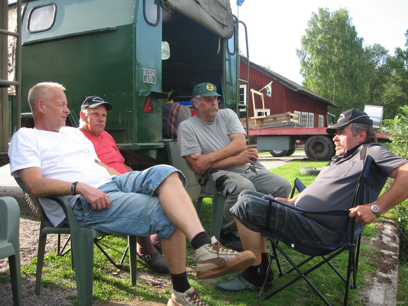 2011-07-29_85_Traktorresa