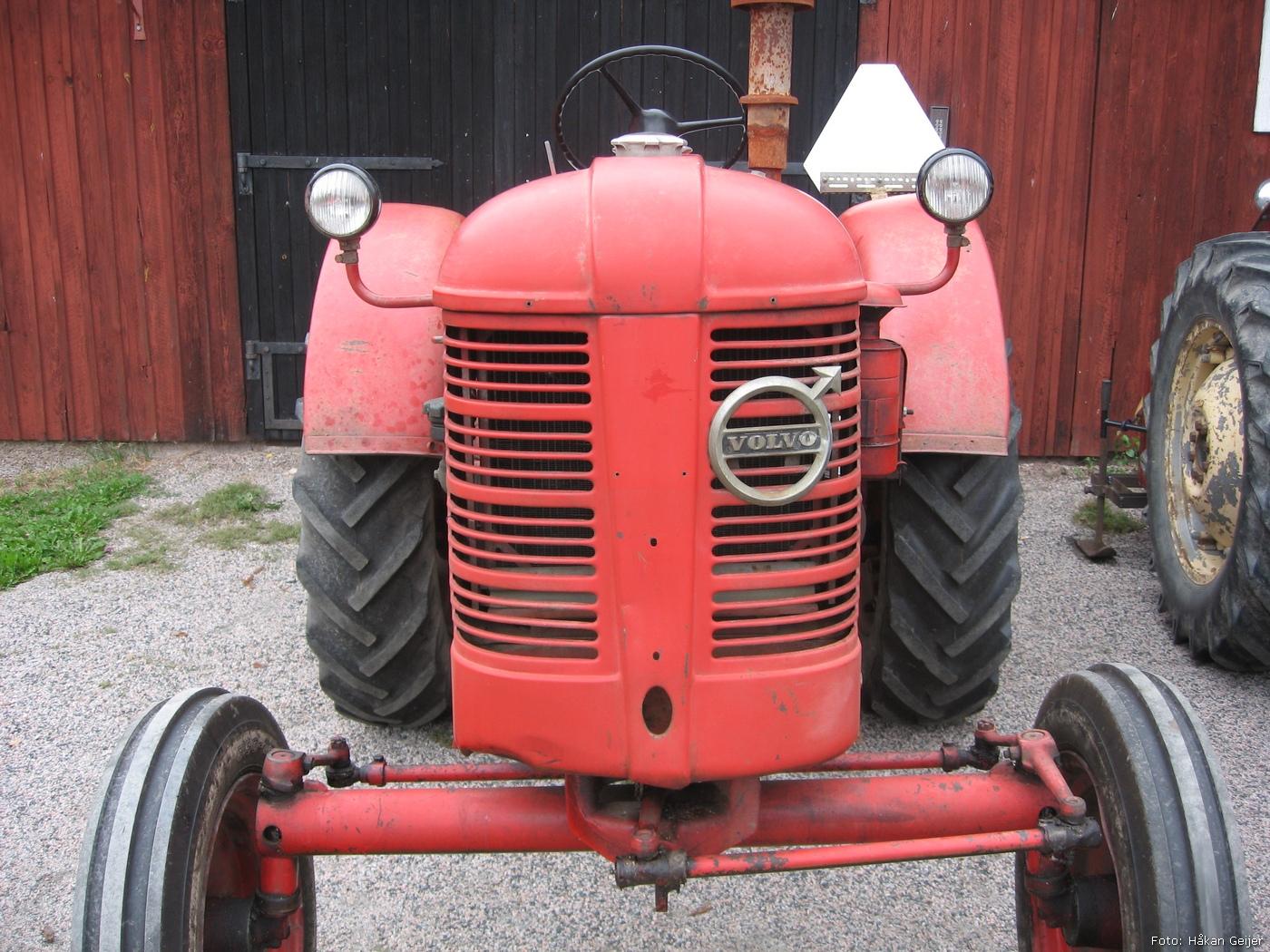 2011-07-30_06_Traktorresa
