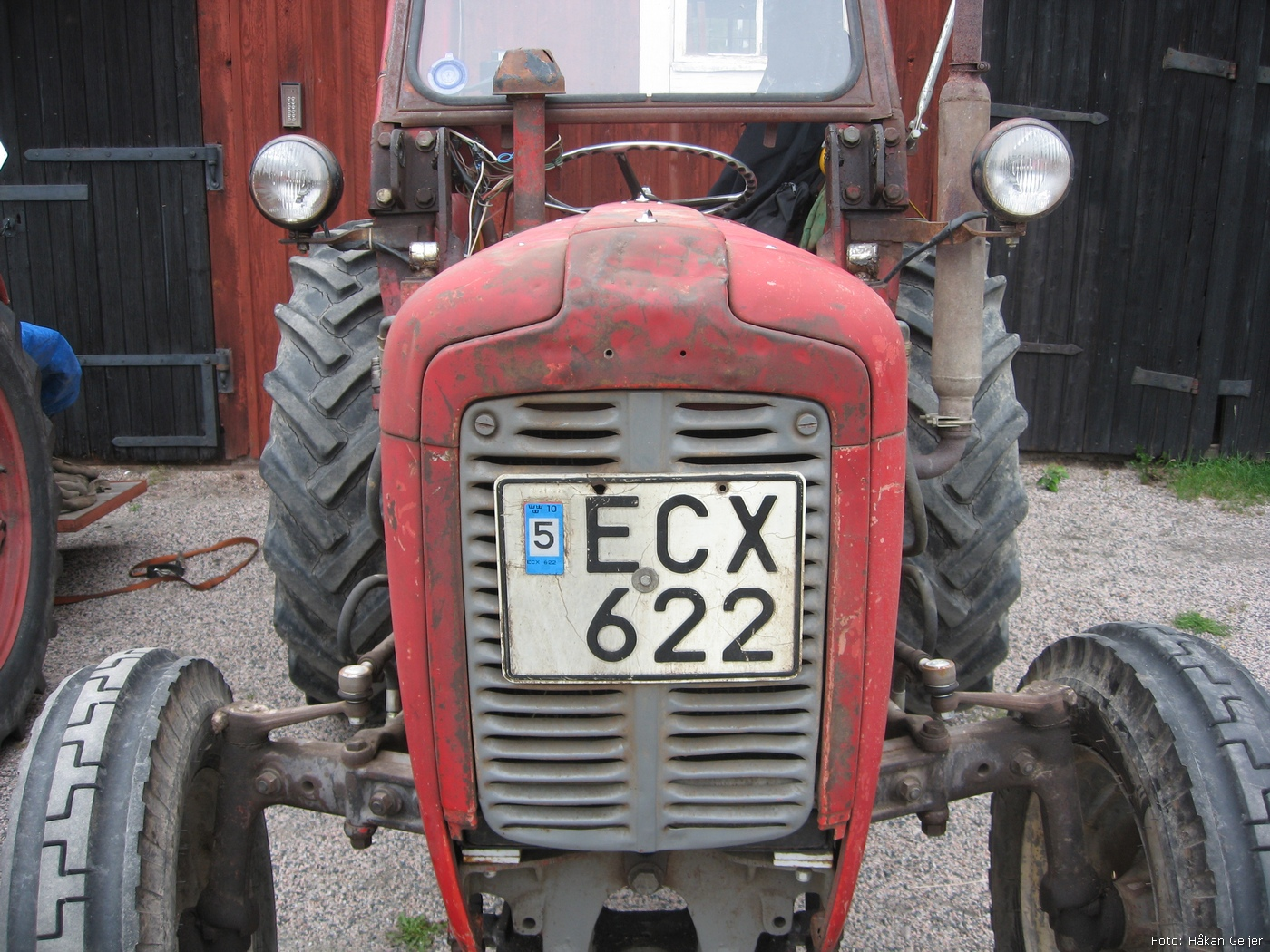 2011-07-30_07_Traktorresa