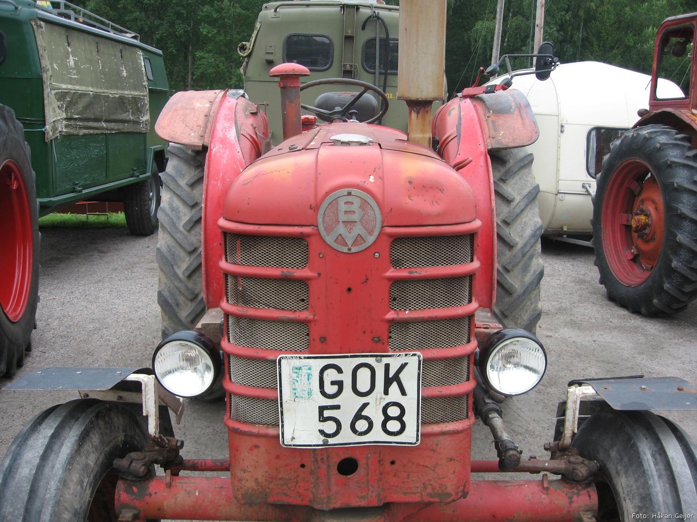 2011-07-30_10_Traktorresa