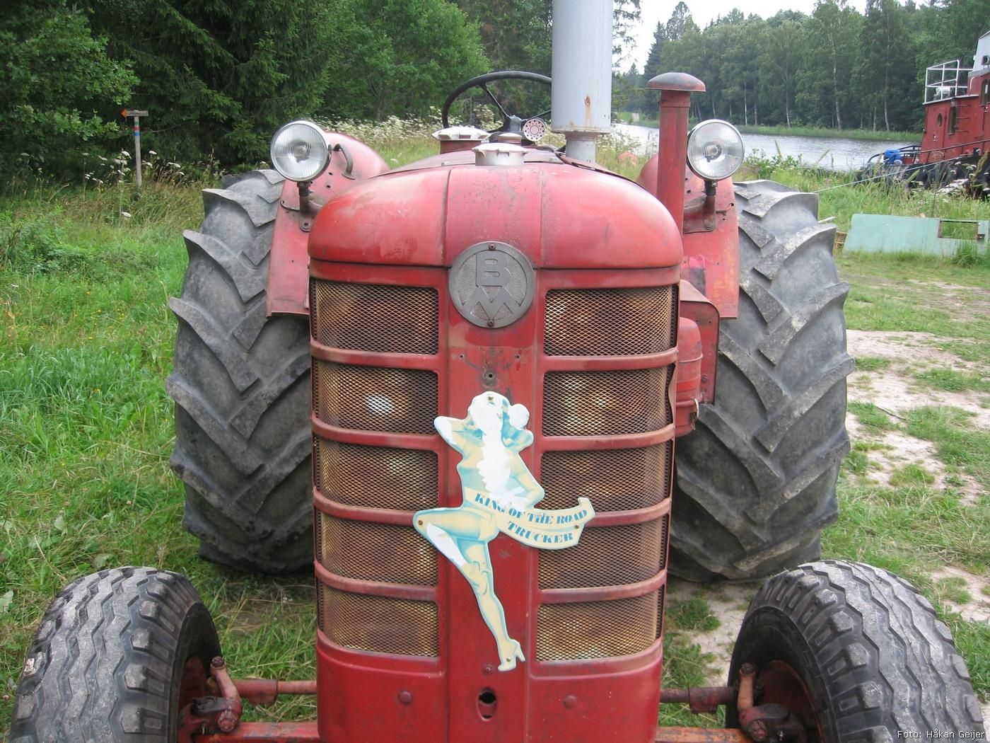 2011-07-30_12_Traktorresa