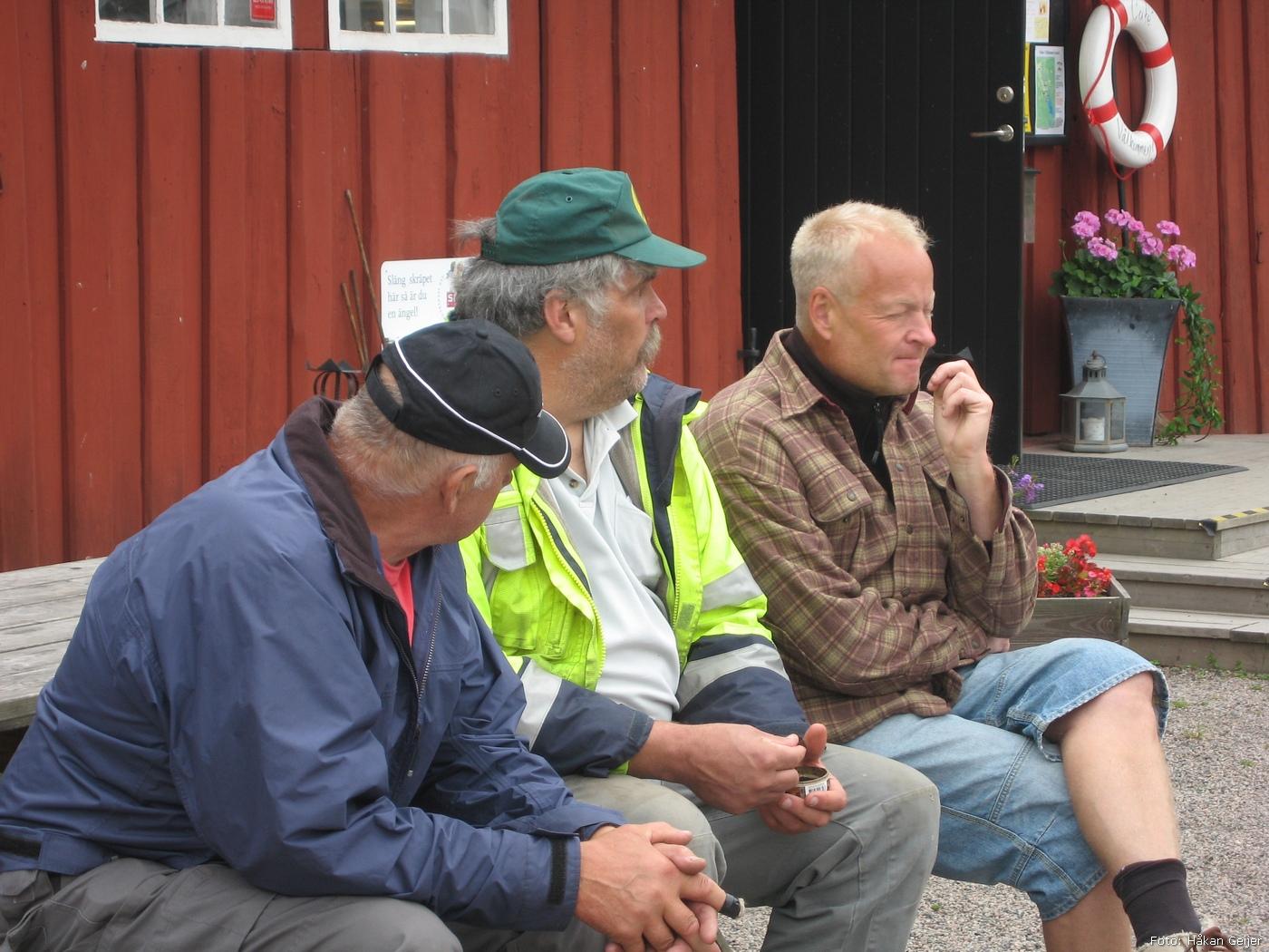 2011-07-30_21_Traktorresa