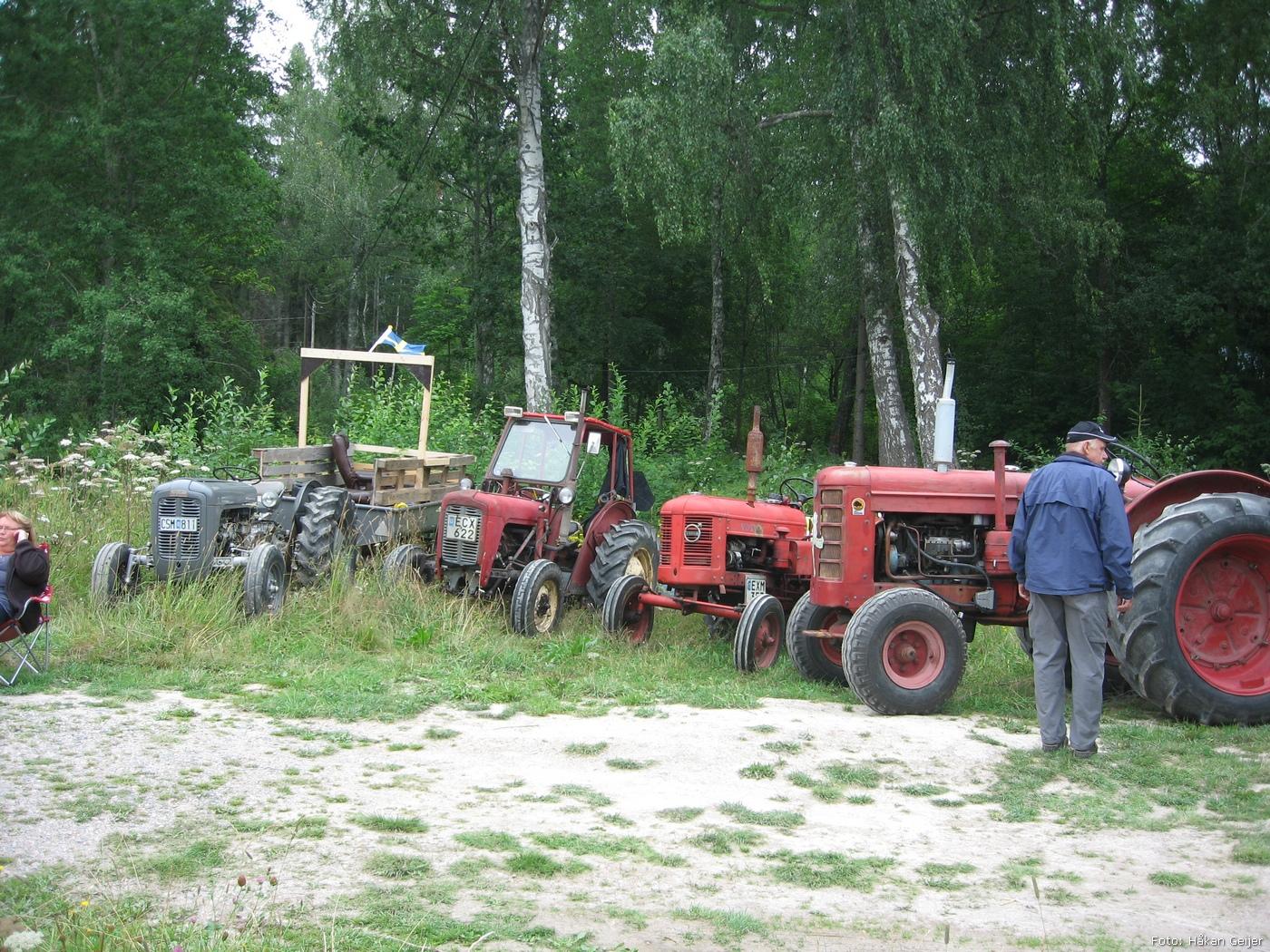 2011-07-30_24_Traktorresa