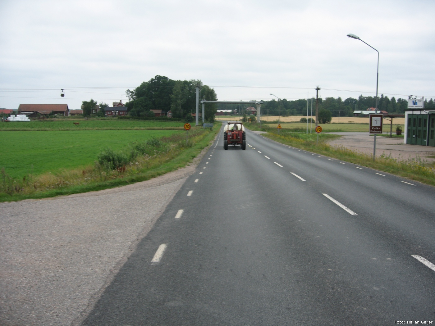 2011-07-30_28_Traktorresa