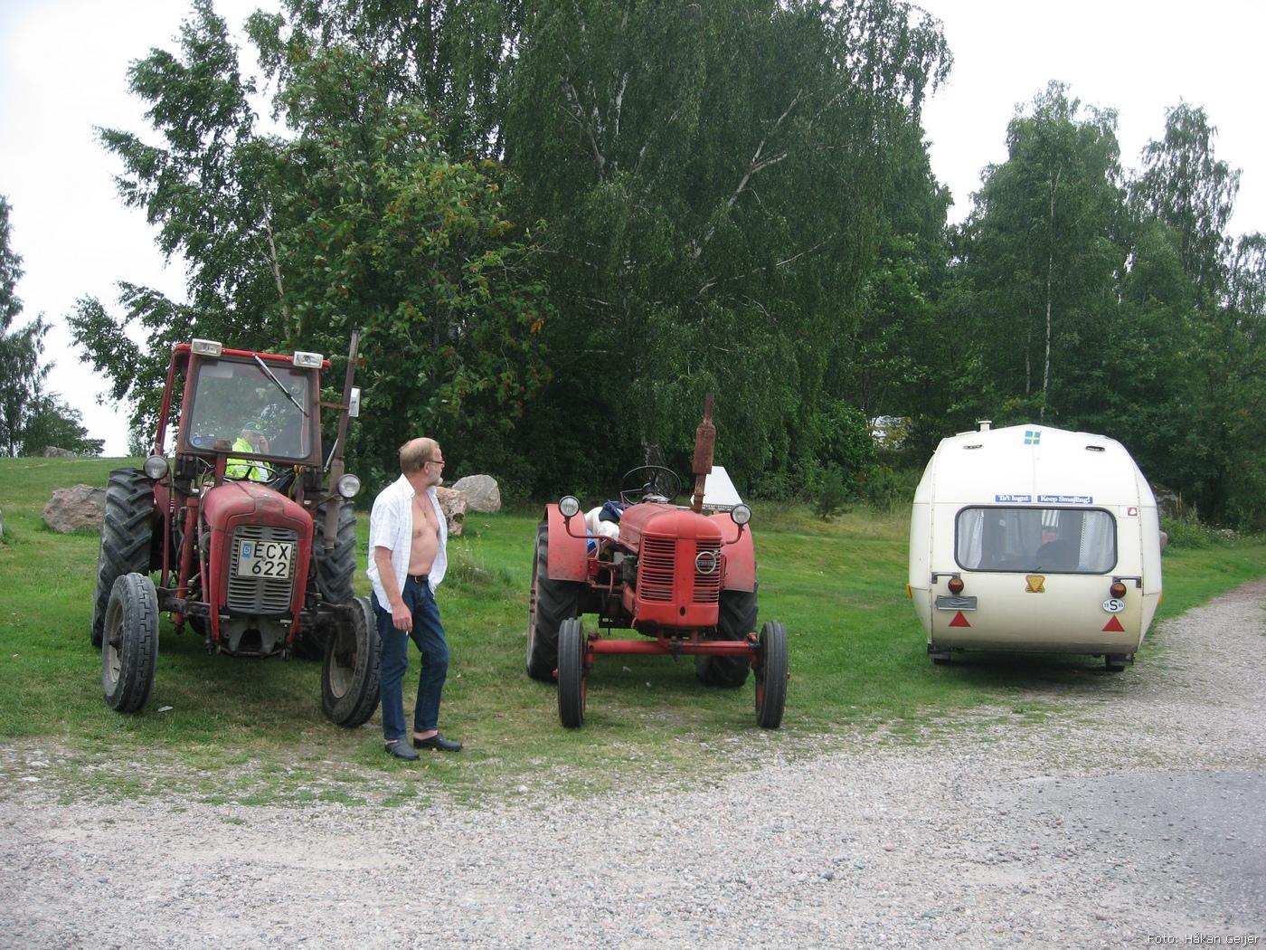2011-07-30_31_Traktorresa