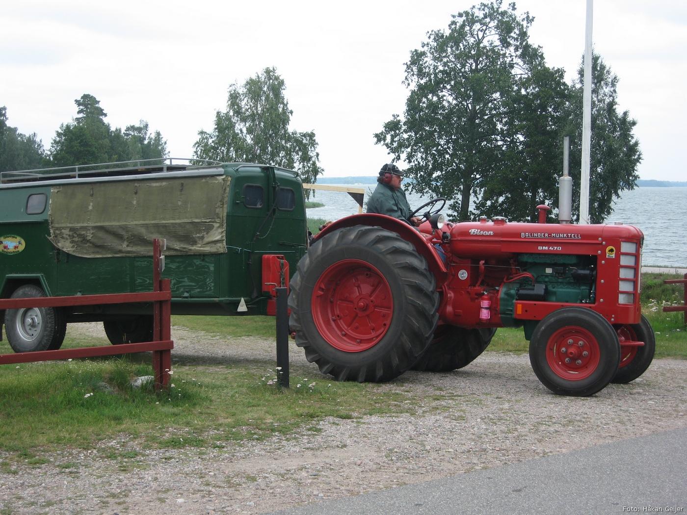 2011-07-30_33_Traktorresa