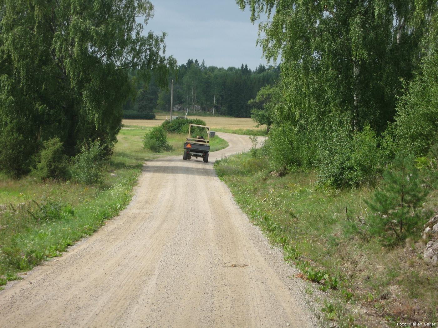 2011-07-30_35_Traktorresa