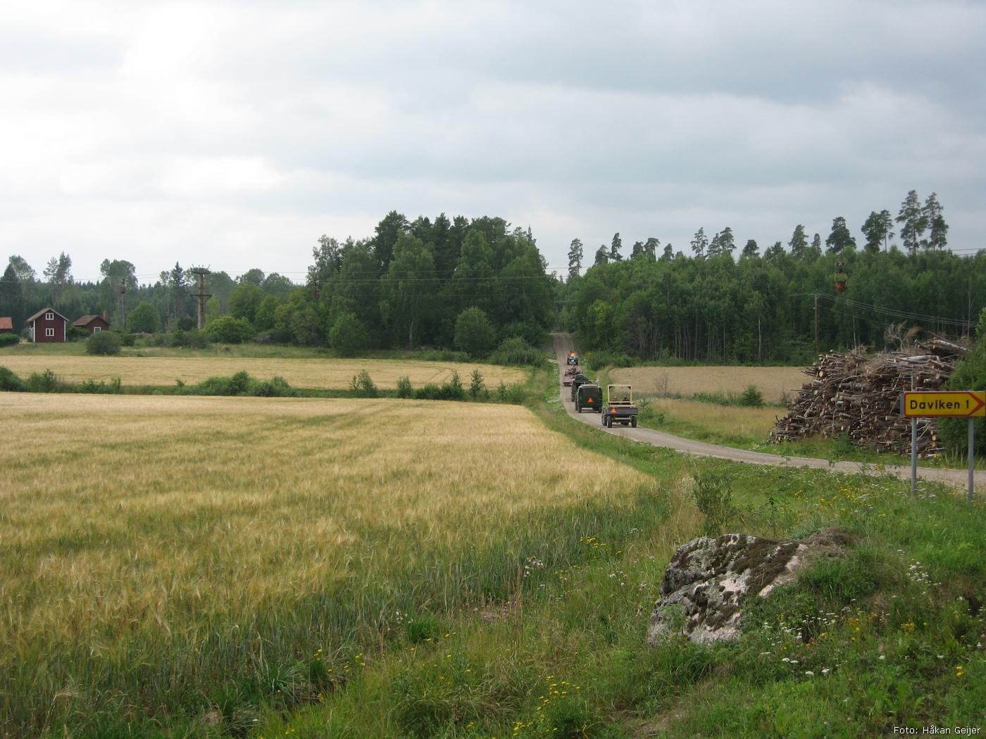 2011-07-30_37_Traktorresa